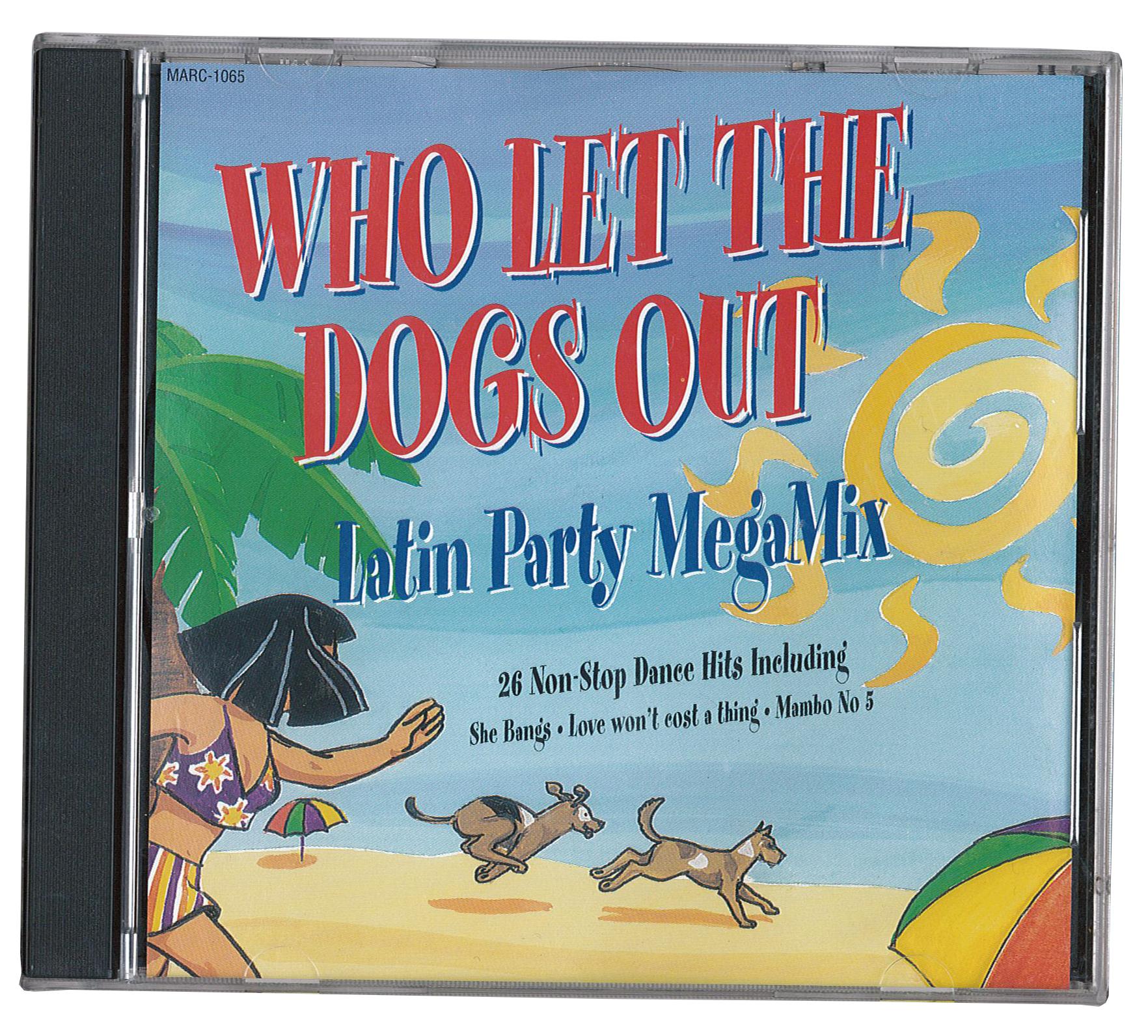 WLWLTDOO-2001-CD-WLTDO-LATIN_PARTY_MEGAMIX-FRONT.jpg
