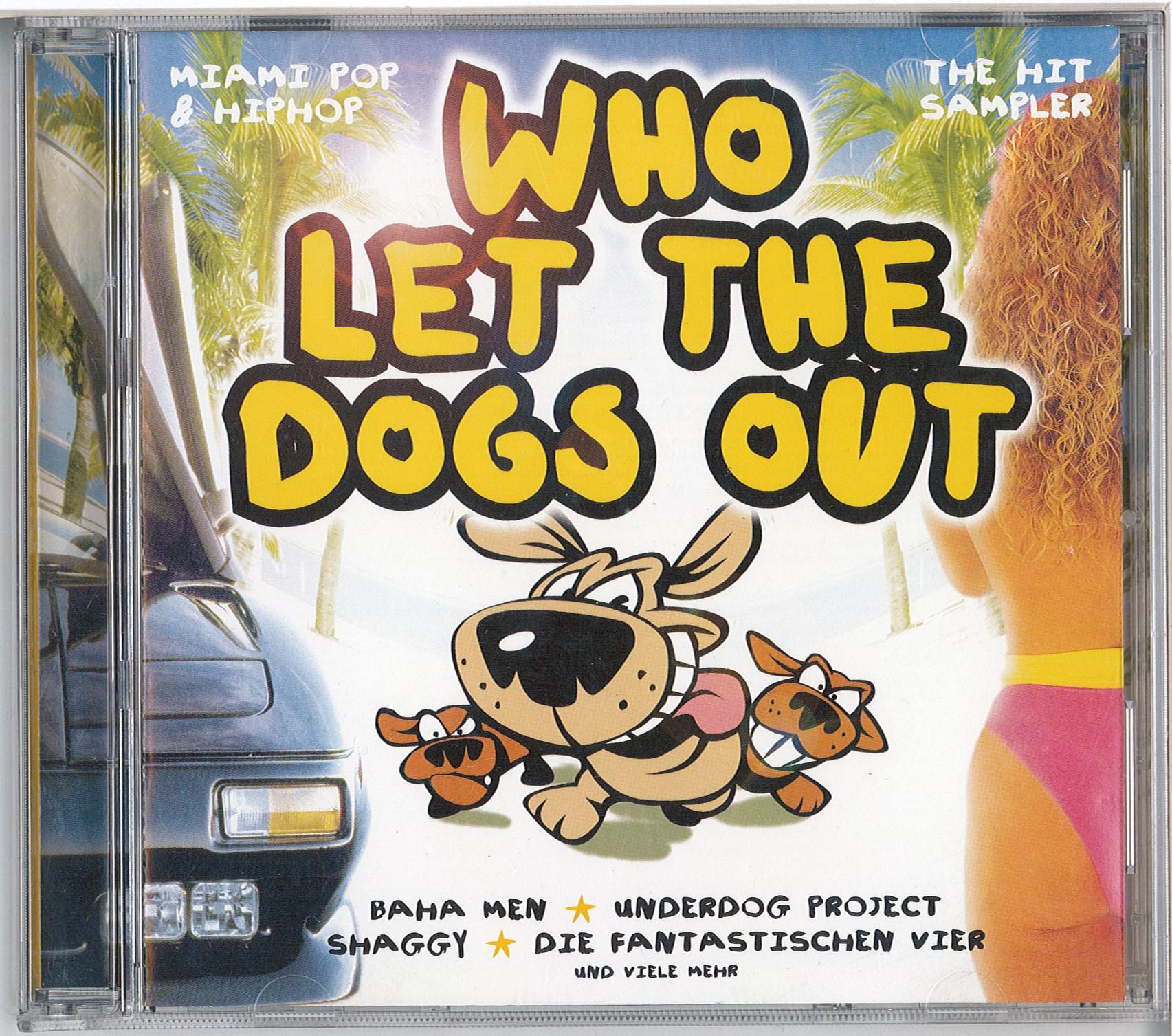 WLWLTDOO-2001-CD-WLTDO-SAMPLER-GER-FRONT.jpg
