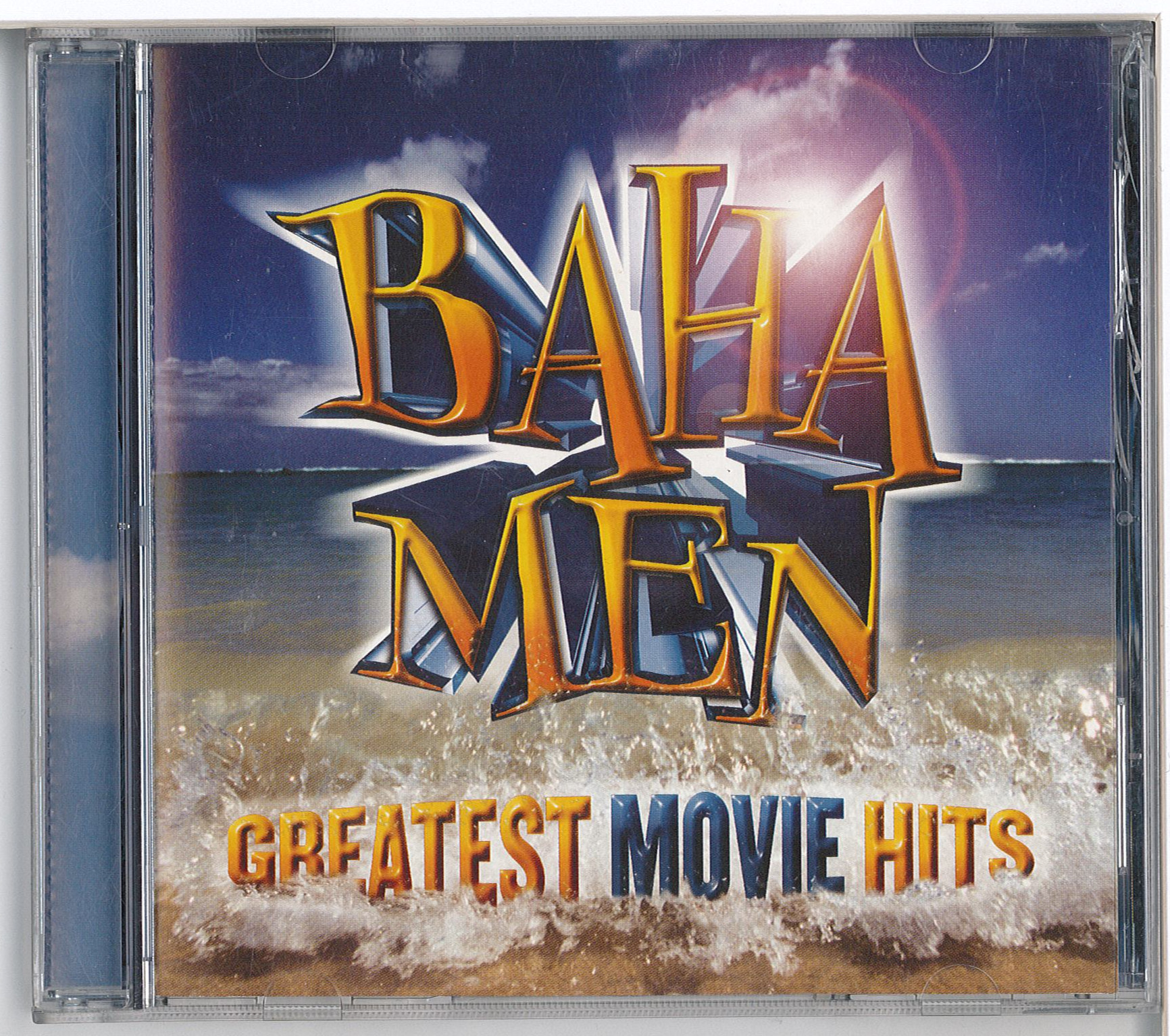 WLWLTDOO-2002-CD-BAHA-MEN-MOVIE-HITS-US-FRONT.jpg
