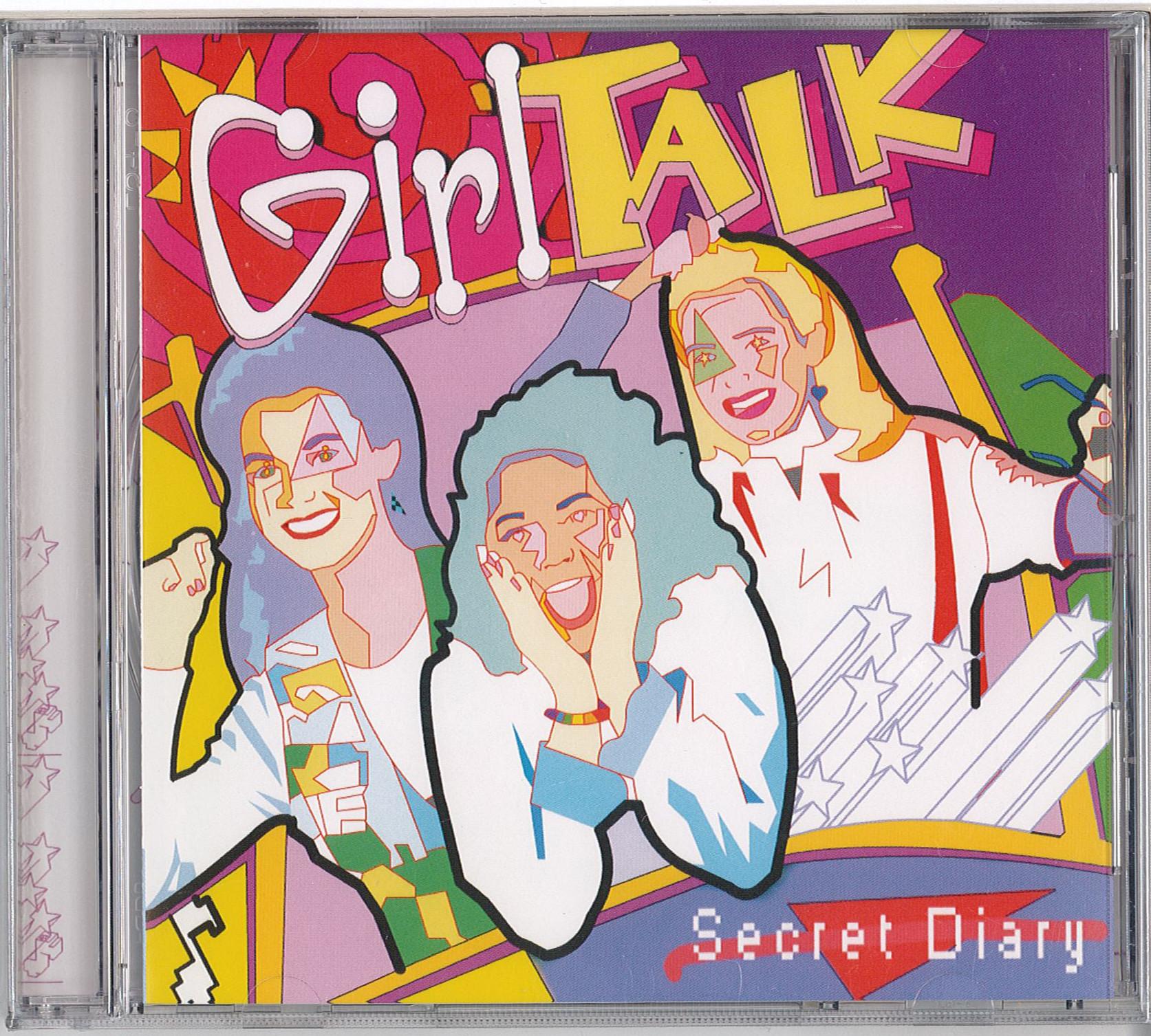 WLWLTDOO-2002-CD-GIRLTALK-DIARY-FRONT.jpg