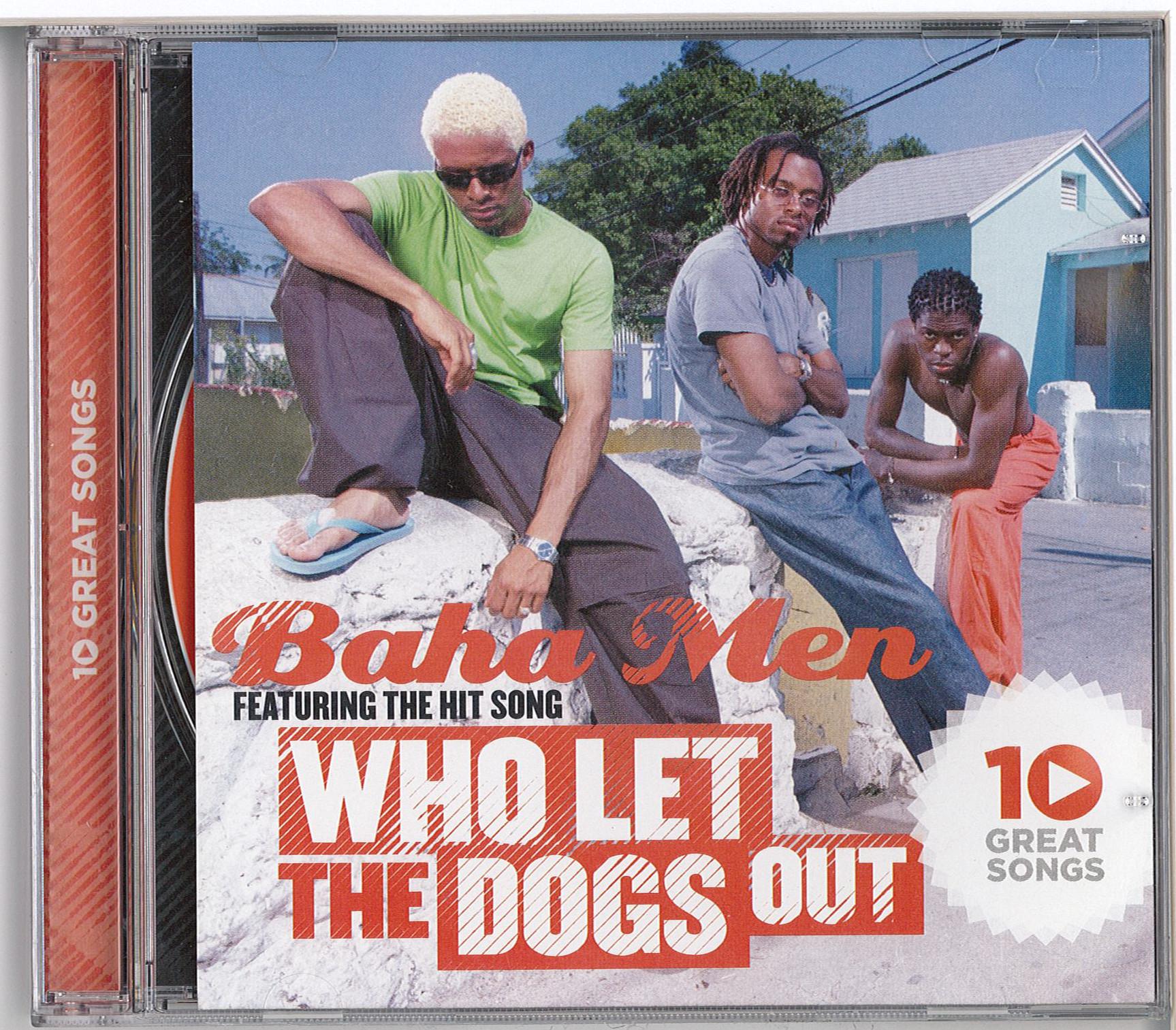 WLWLTDOO-2010-CD-BAHA-MEN-10-GREAT-SONGS-FRONT.jpg