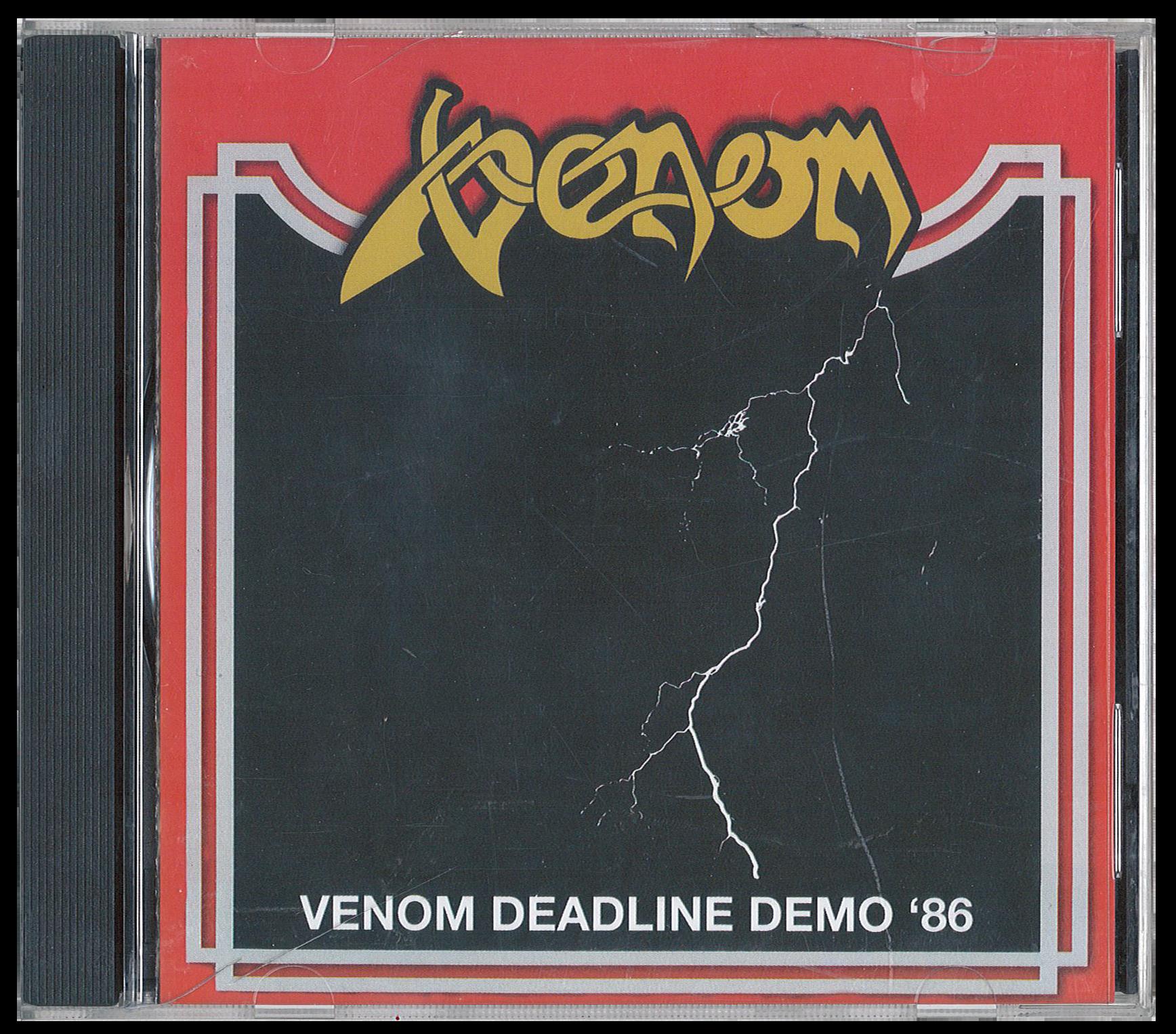 WLWLTDOO-2010-CD-VENOM-DEADLINE_DEMO_86-FRONT.png