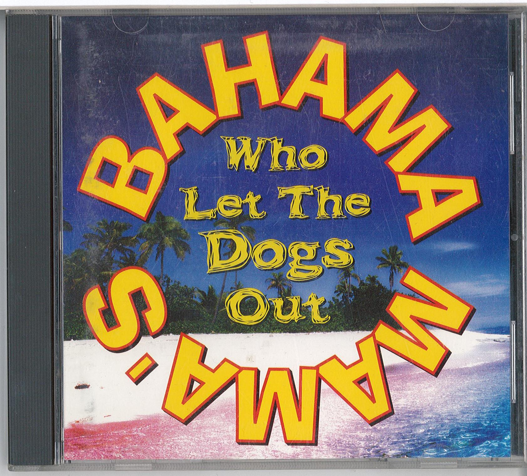 WLWLTDOO-XXXX-CD-BAHAMA-MAMAS-WLTDO-FRONT.jpg