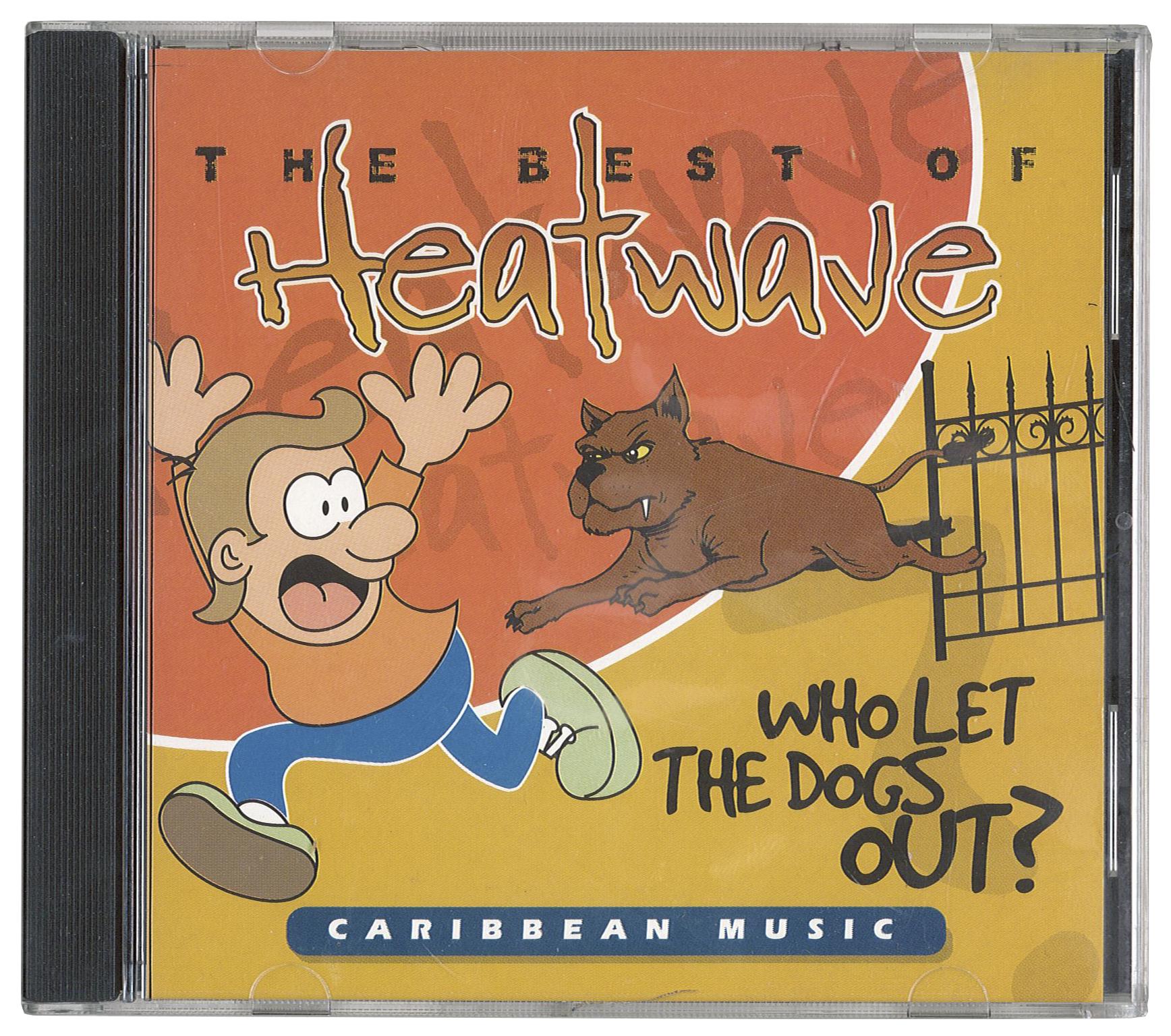 WLWLTDOO-XXXX-CD-HEATWAVE-FRONT.jpg