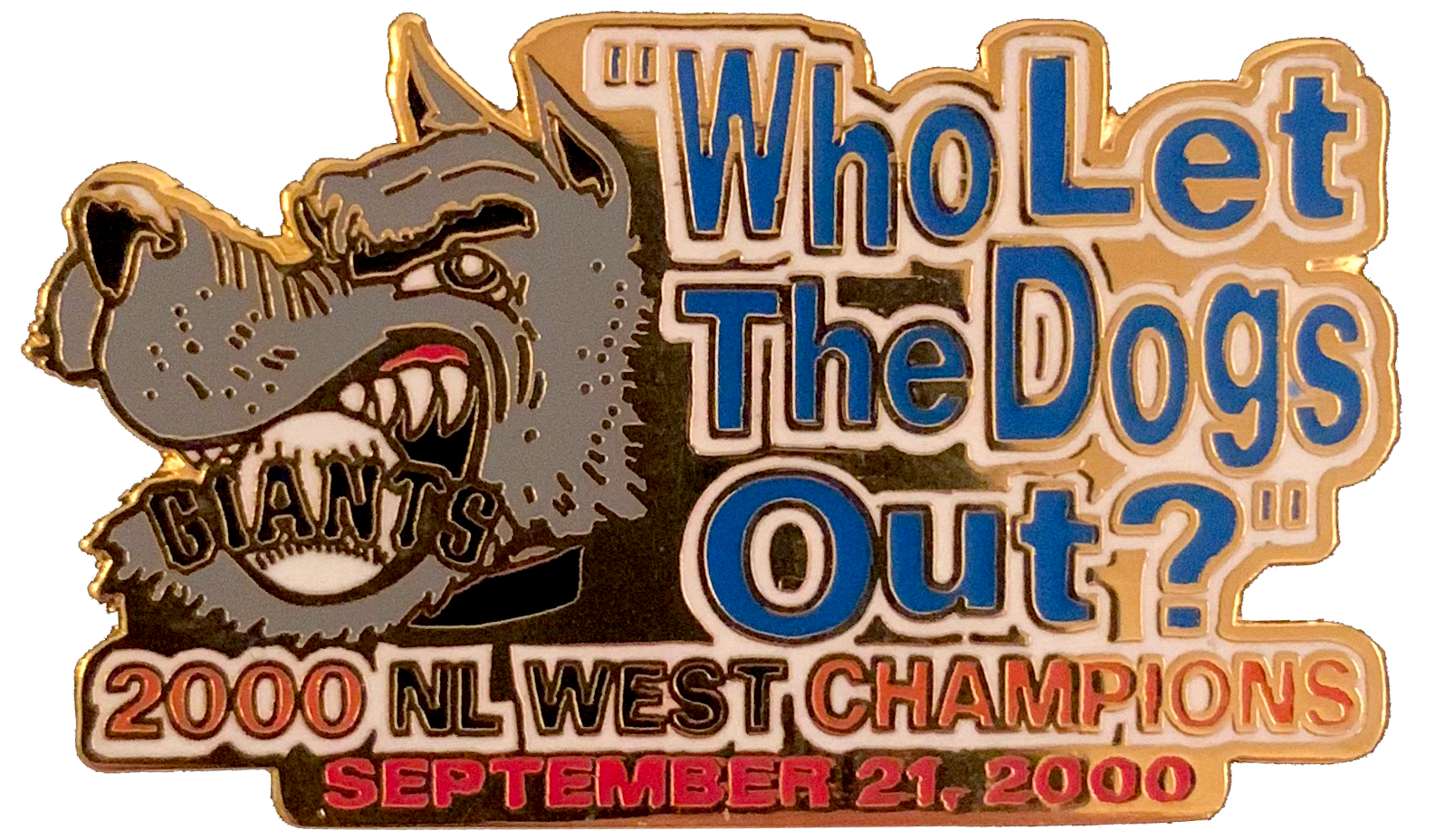 WLWLTDOO-2000-PIN-SF_GIANTS-NL_WEST_CHAMPIONS.png