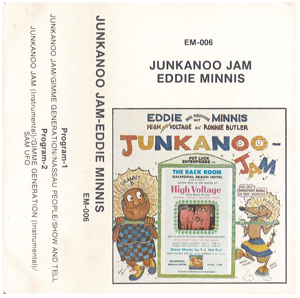WLWLTDOO-1988-CS-EDDIE_MINNIS_JUNKANOO_JAM-JCARD-EM006.png