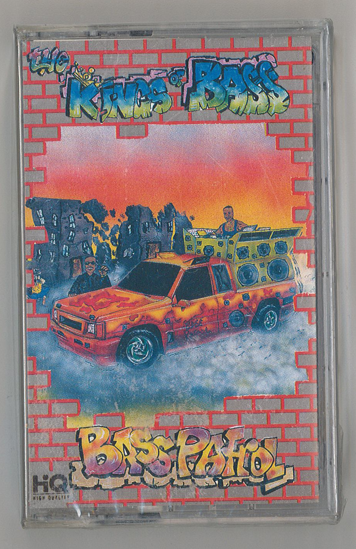 WLWLTDOO-1993-CS-BASS-PATROL-KINGS-FRONT.jpg