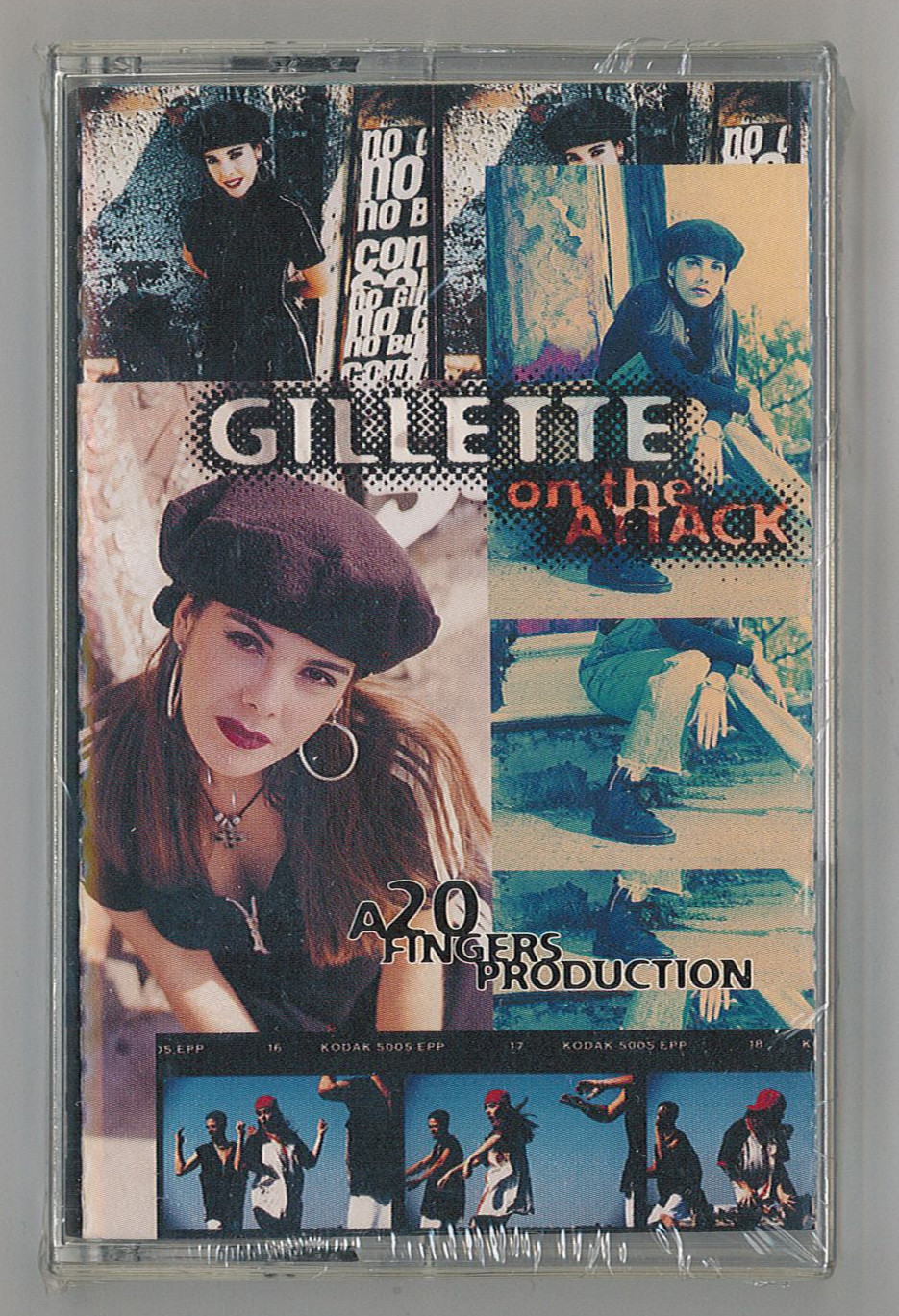 WLWLTDOO-1994-CS-GILLETTE-ATTACK-FRONT.jpg