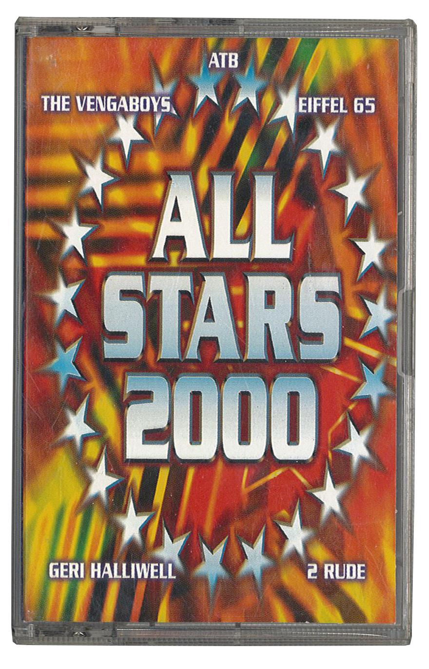 WLWLTDOO-1999-CS-POPULAR_ALL_STARS_2000-FRONT-623398200045.jpg