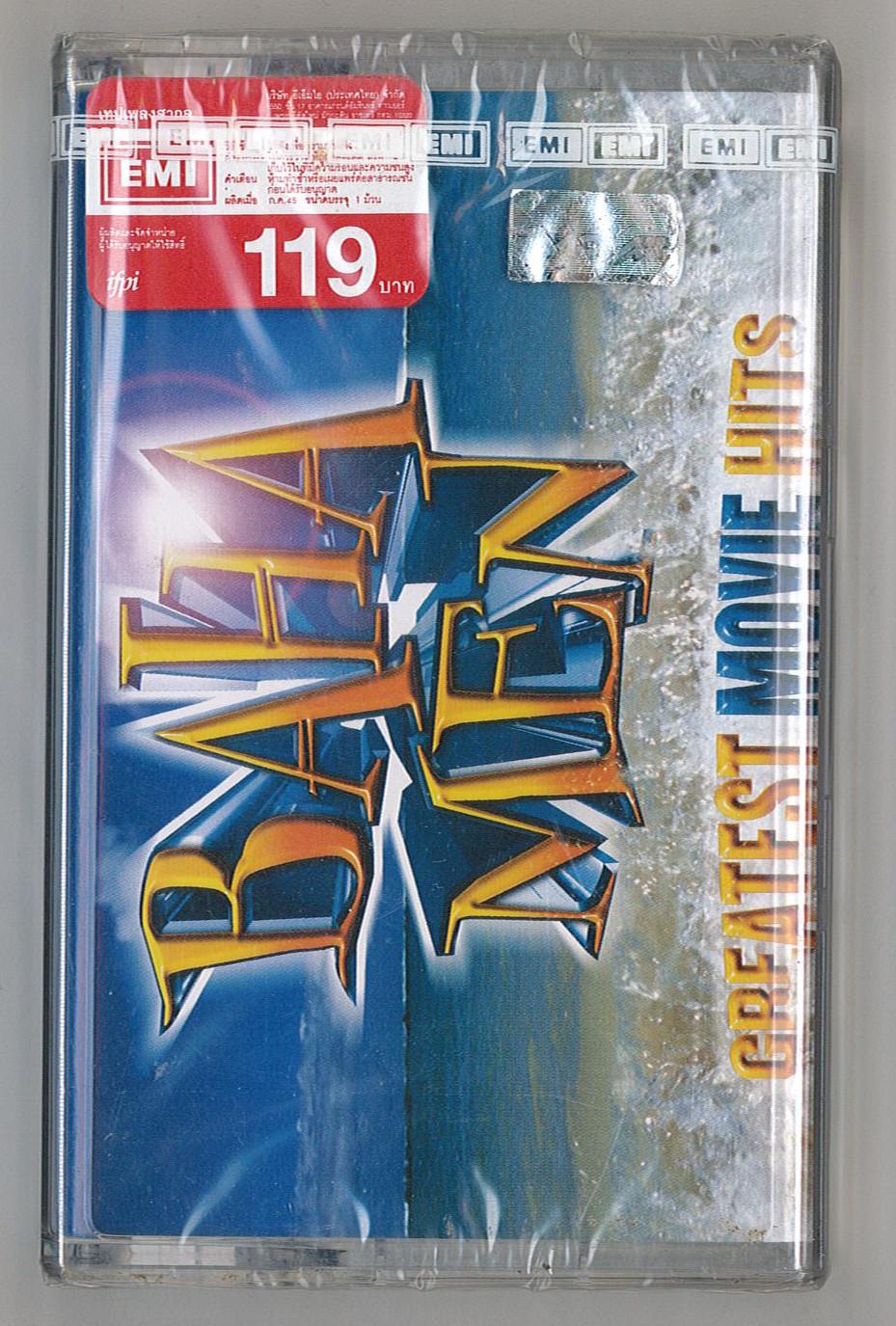 WLWLTDOO-2002-CS-BAHA-MAN-MOVIE-HITS-FRONT.jpg