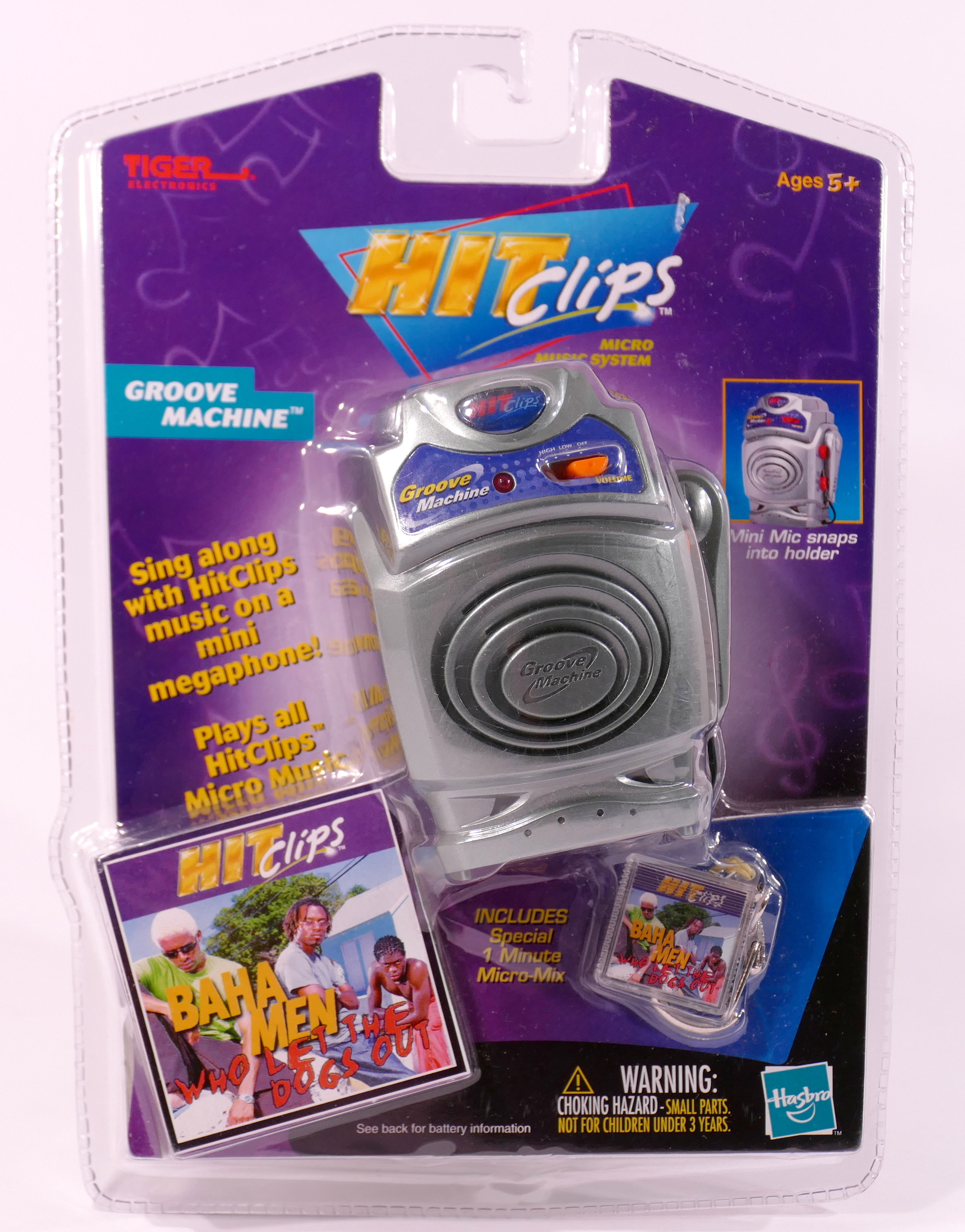 WLWLTDOO-2001-TOY-HITCLIPS-GROOVE-FRONT.JPG