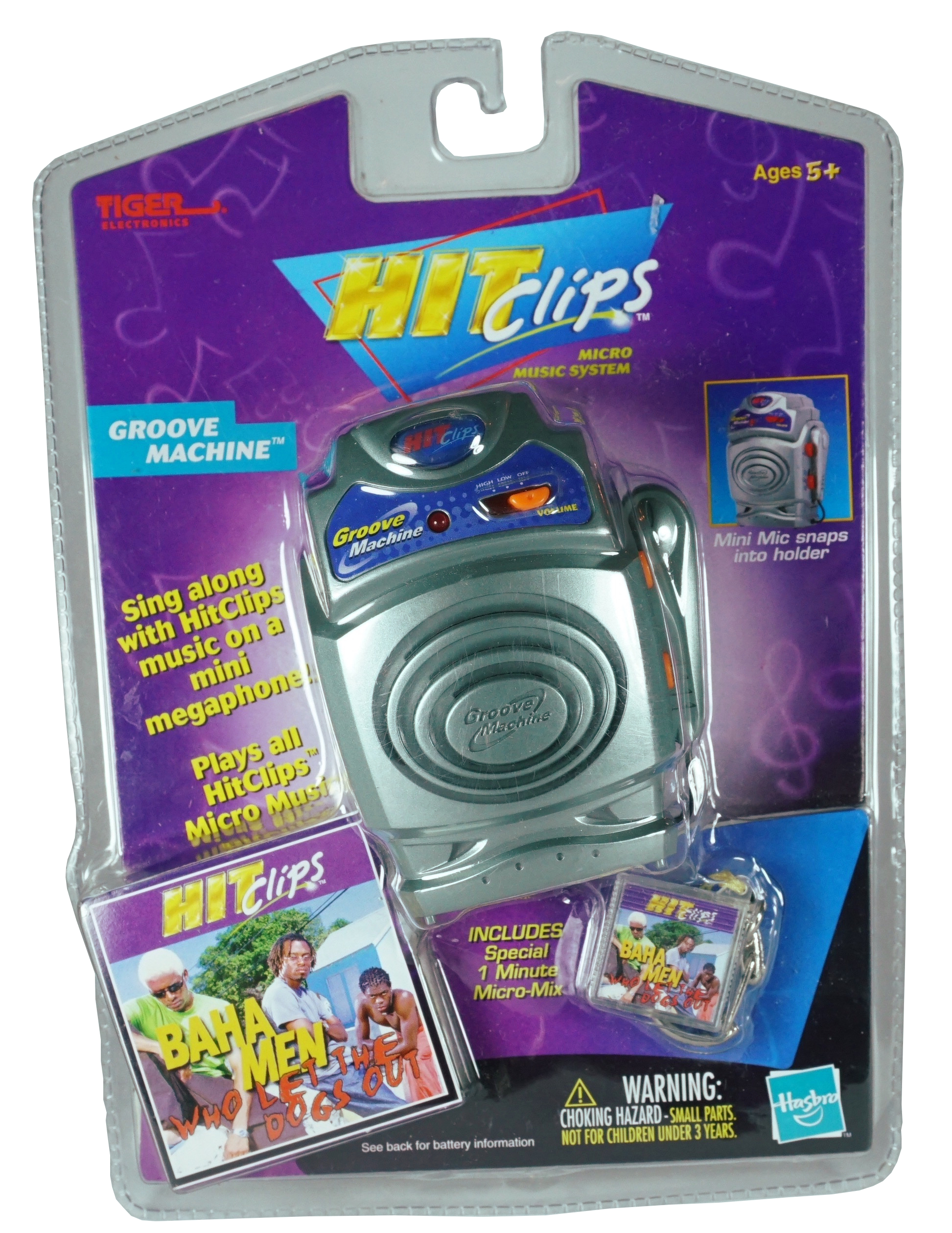 WLWLTDOO-2001-TOY-TIGER_HIT_CLIPS-GROOVE_MACHINE-FRONT.jpg