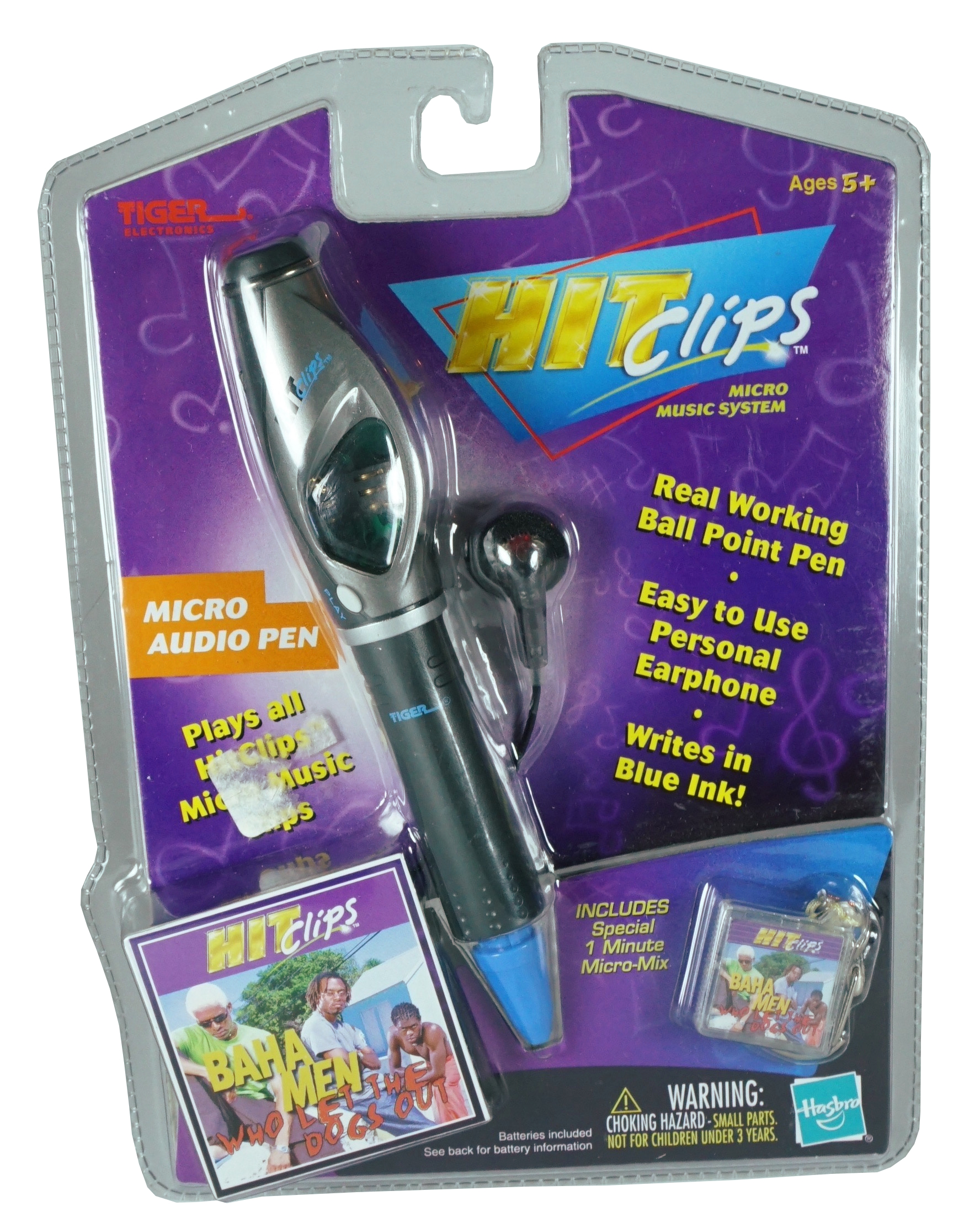 WLWLTDOO-2001-TOY-TIGER_HIT_CLIPS-PEN-FRONT.jpg