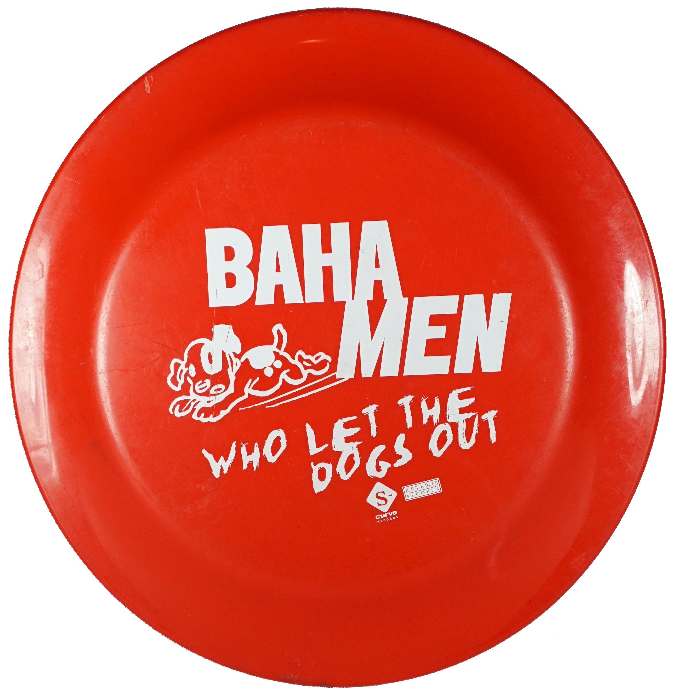 WLWLTDOO-TOY-2001-BAHA_MEN-FLYING_DISC.jpg