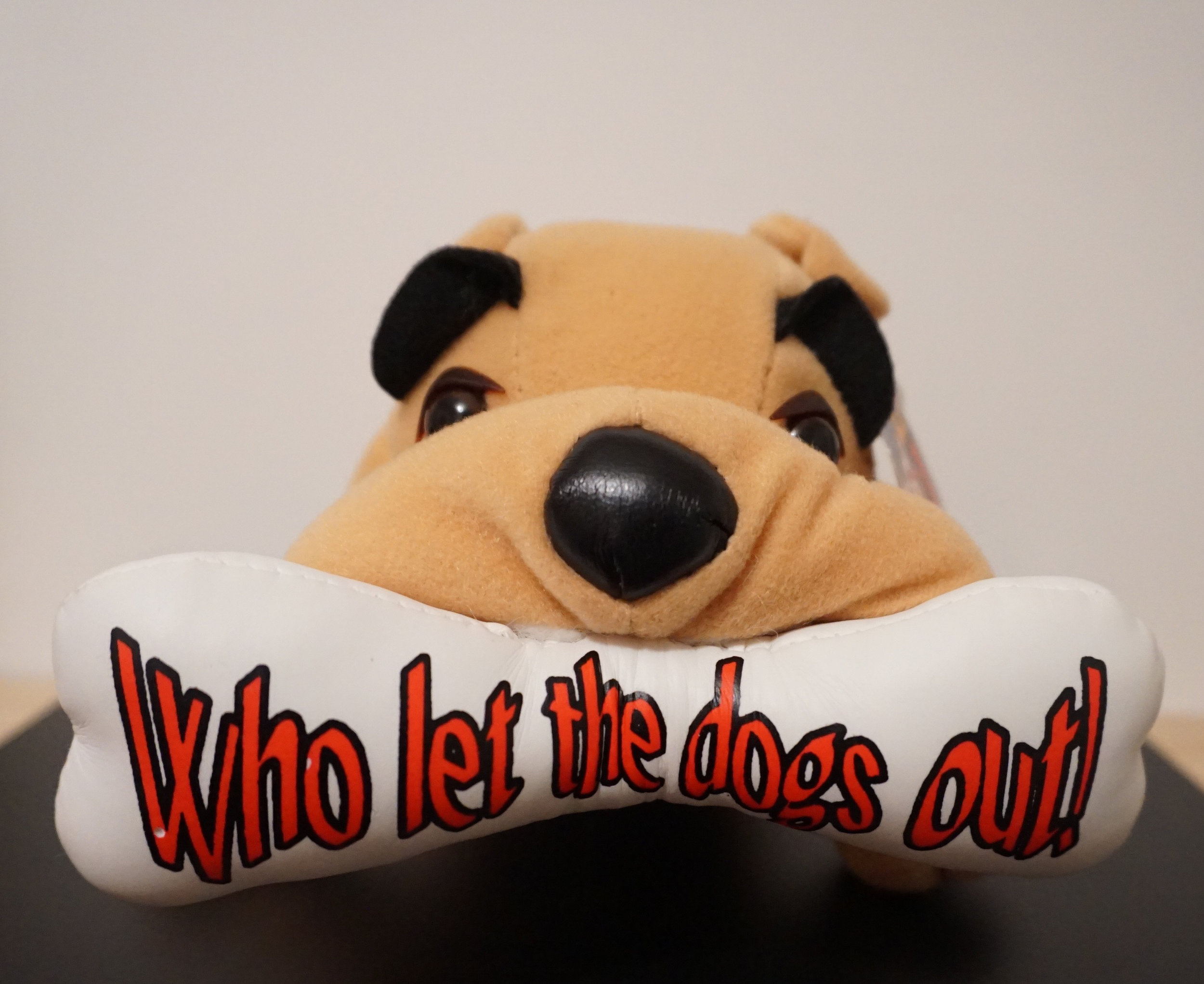 WLWLTDOO-XXXX-TOY-BIG_BONE-DOG-FRONT.jpg