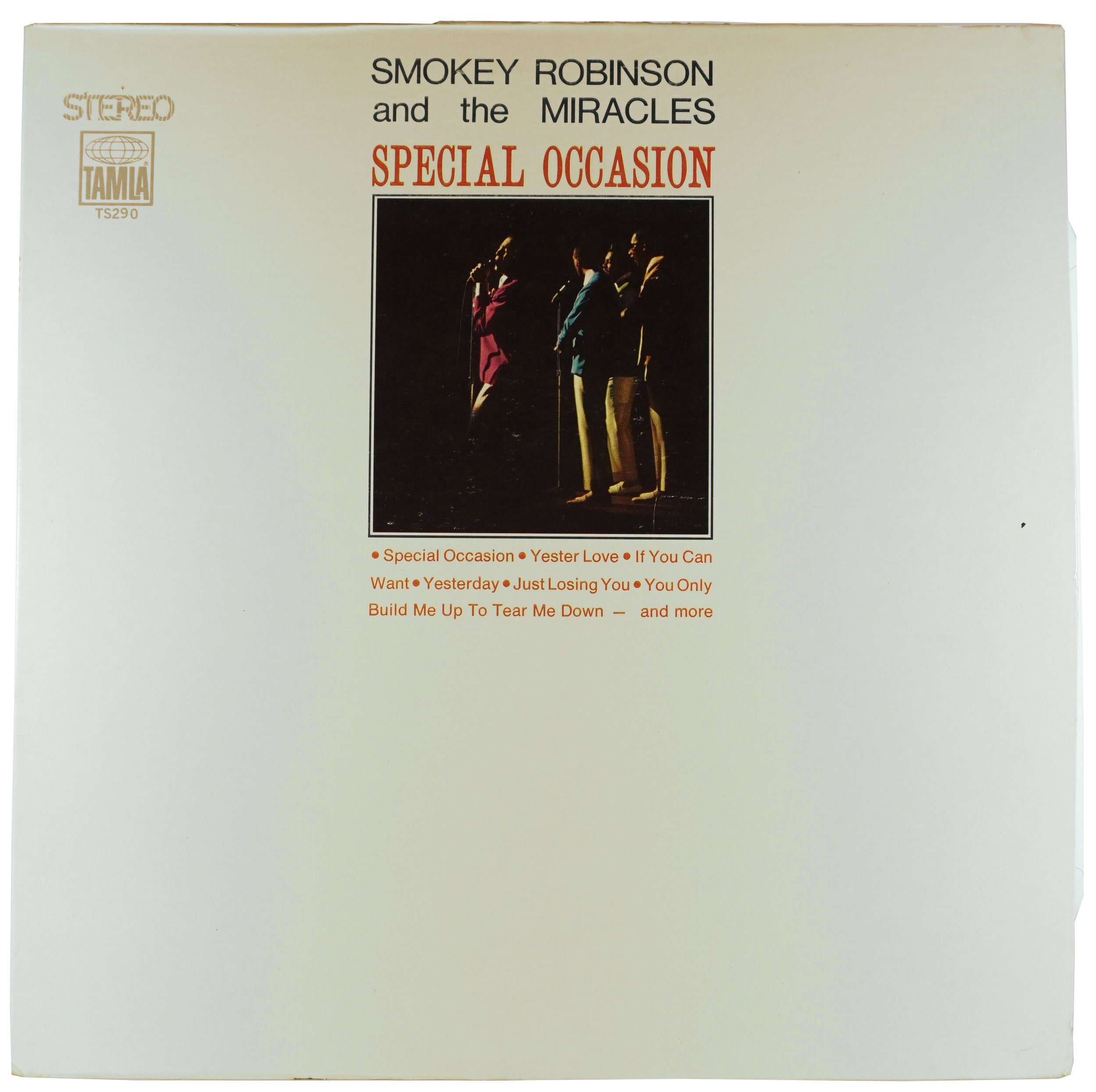 WLWLTDOO-1968-LP-SMOKEY_ROBINSON-SPECIAL_OCCASION-FRONT-TS290.jpg