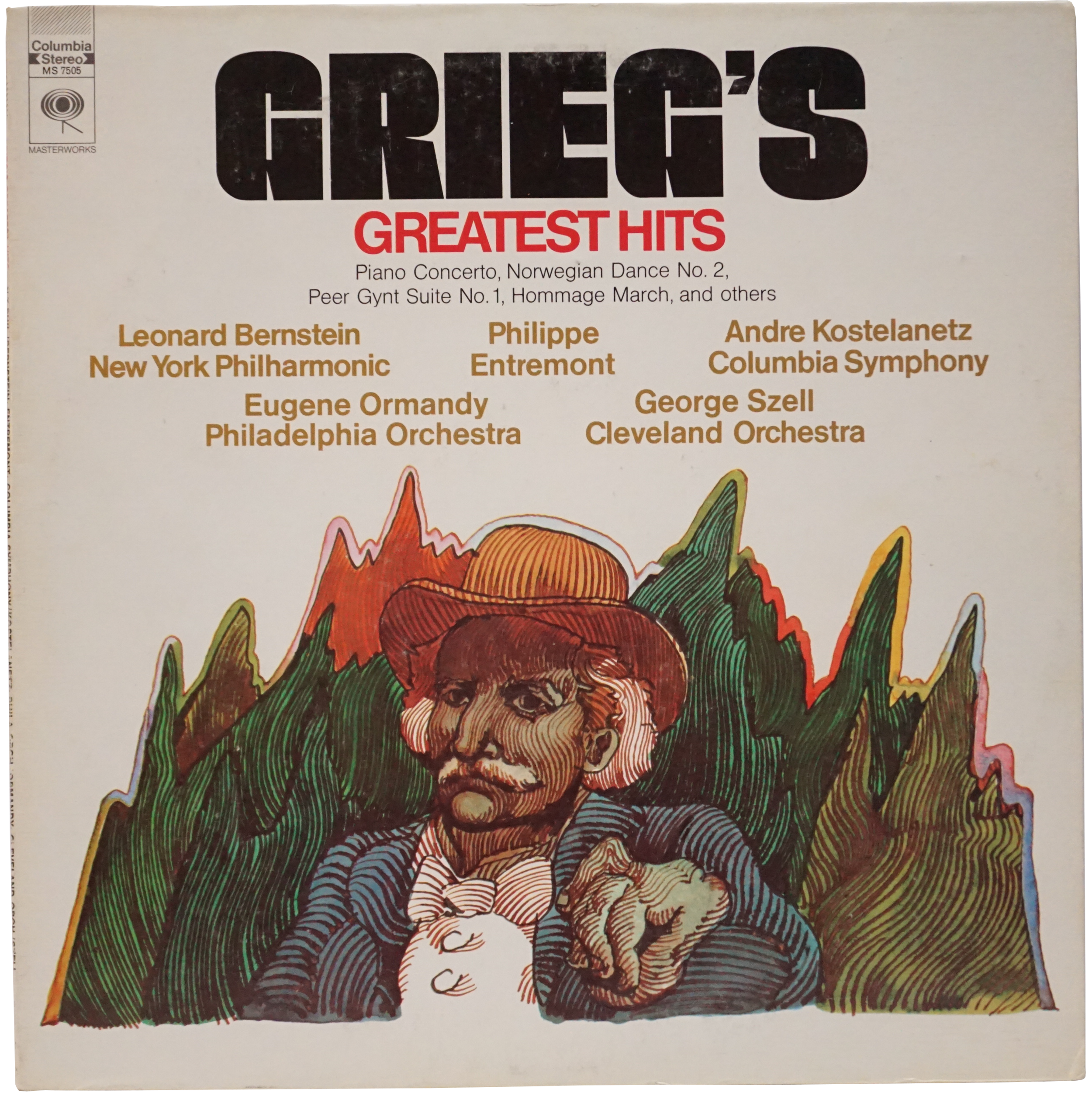 WLWLTDOO-1969-LP-GRIEGS_GREATEST_HITS-FRONT-MS7505.png