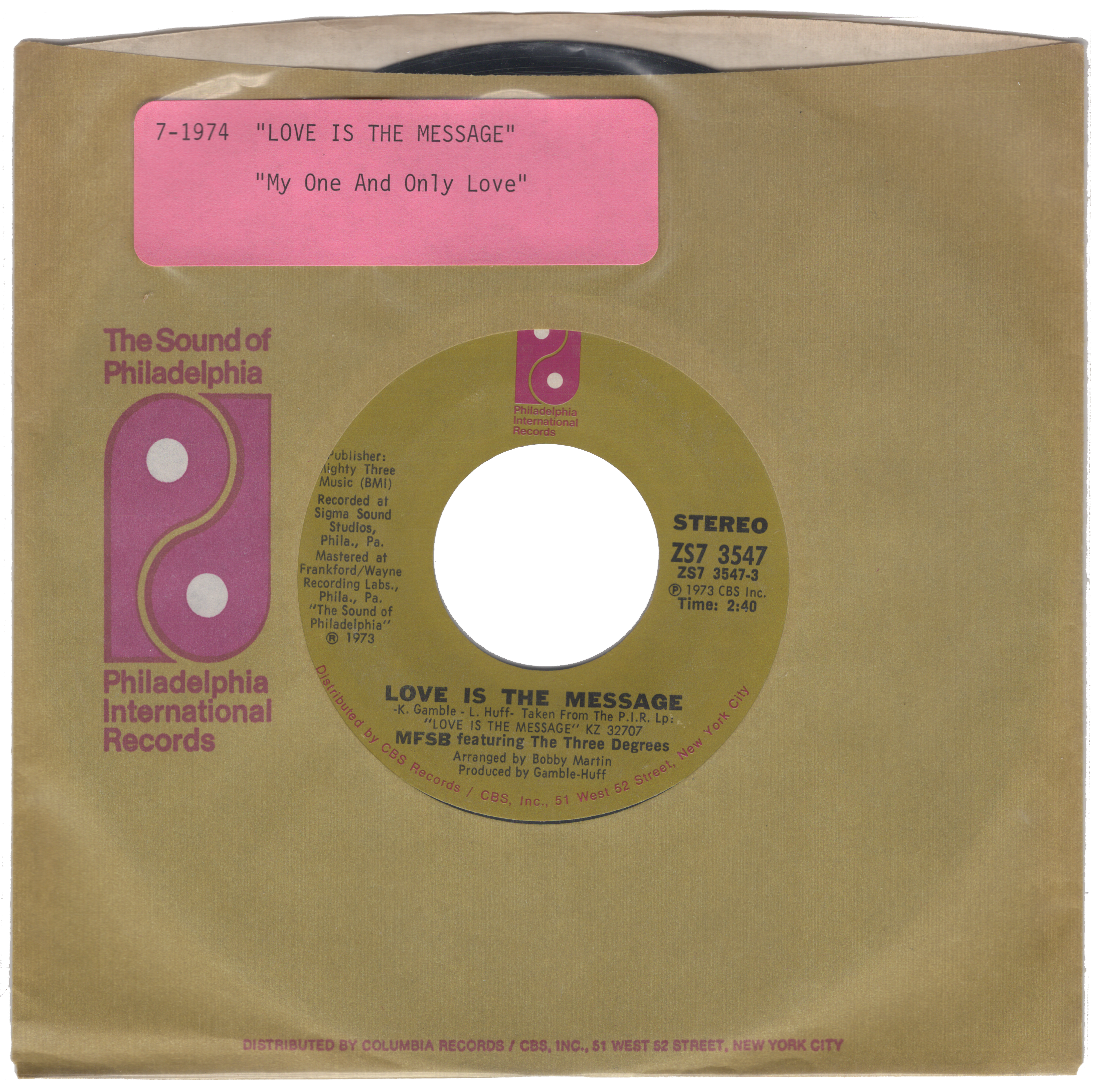 WLWLTDOO-1973-45-MFSB-LOVE_IS_THE_MESSAGE-FRONT-ZS73547.png