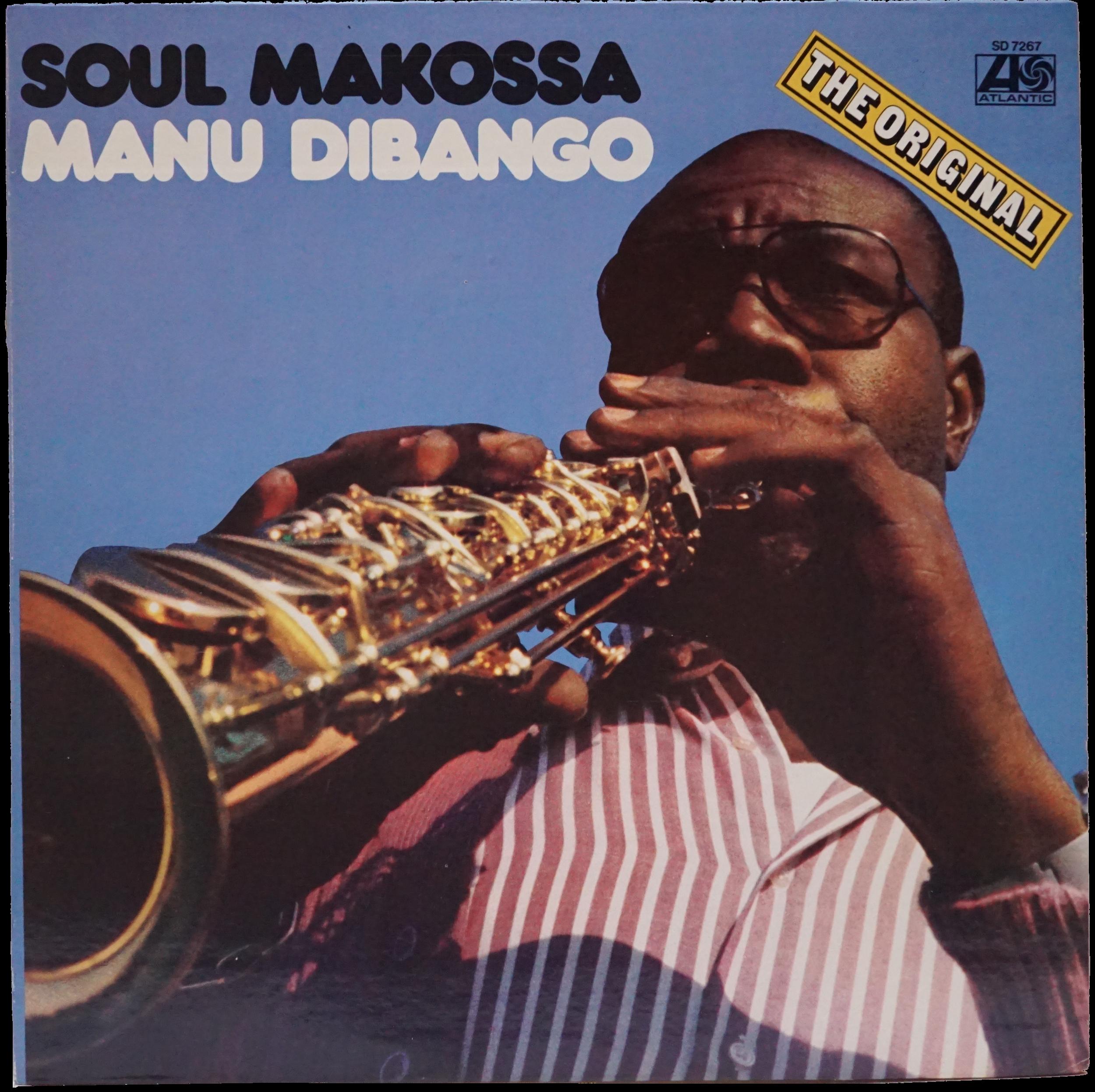 WLWLTDOO-1973-LP-MANU_DIBANGO-SOUL_MAKOSSA-FRONT.png
