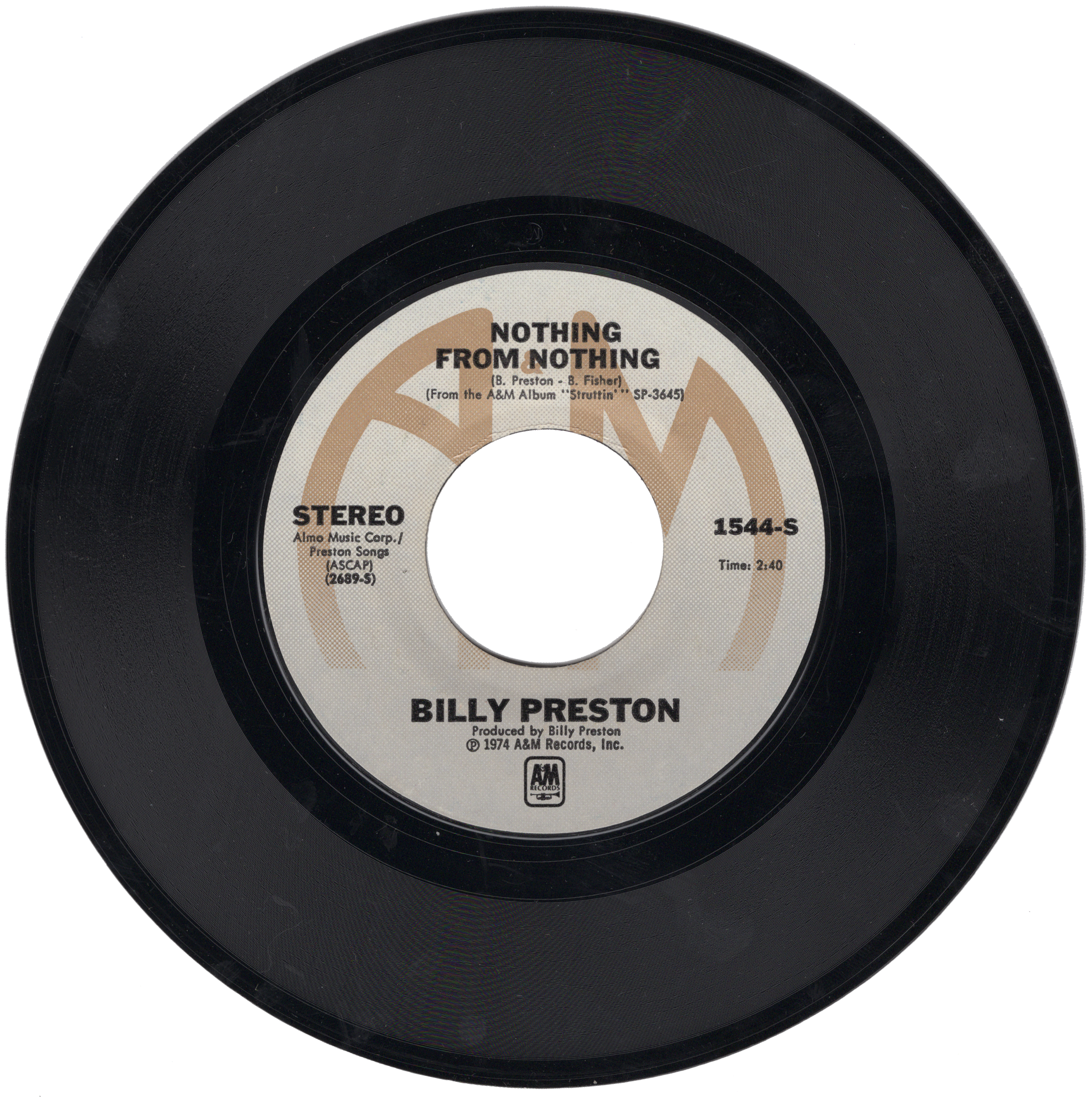 WLWLTDOO-1974-45-BILLY_PRESTON-NOTHING_FROM_NOTHING-FACE-1544S.png