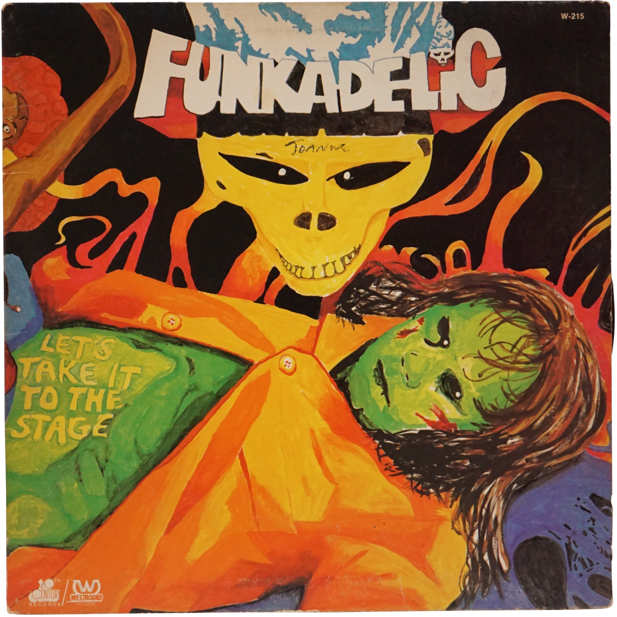 WLWLTDOO-1975-LP-FUNKADELIC-LETS_TAKE_IT_TO_THE_STAGE-FRONT-W125.png