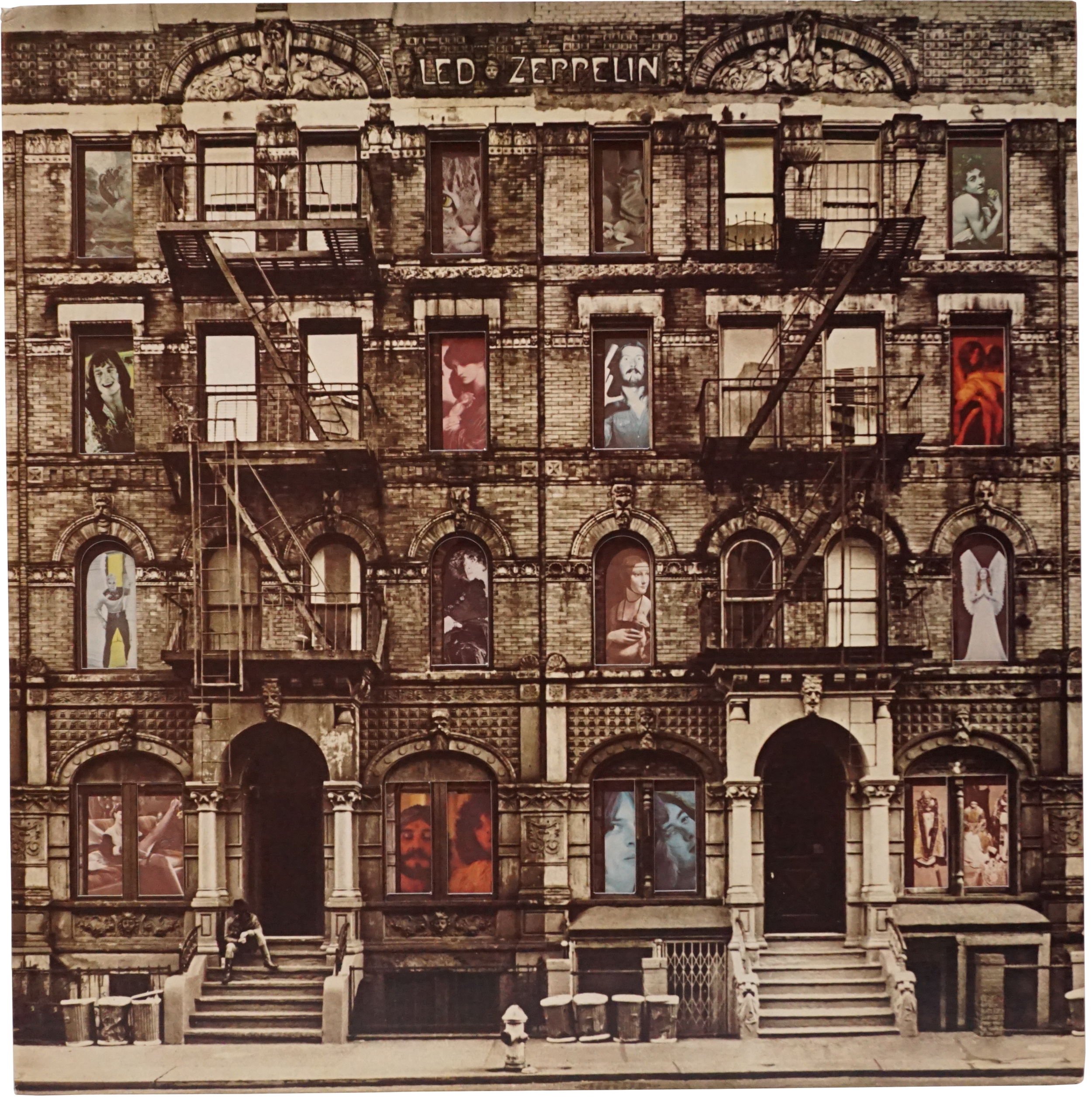WLWLTDOO-1975-LP-LED_ZEPPELIN-PHYSICAL_GRAFFITI-FRONT-SWS2200.png