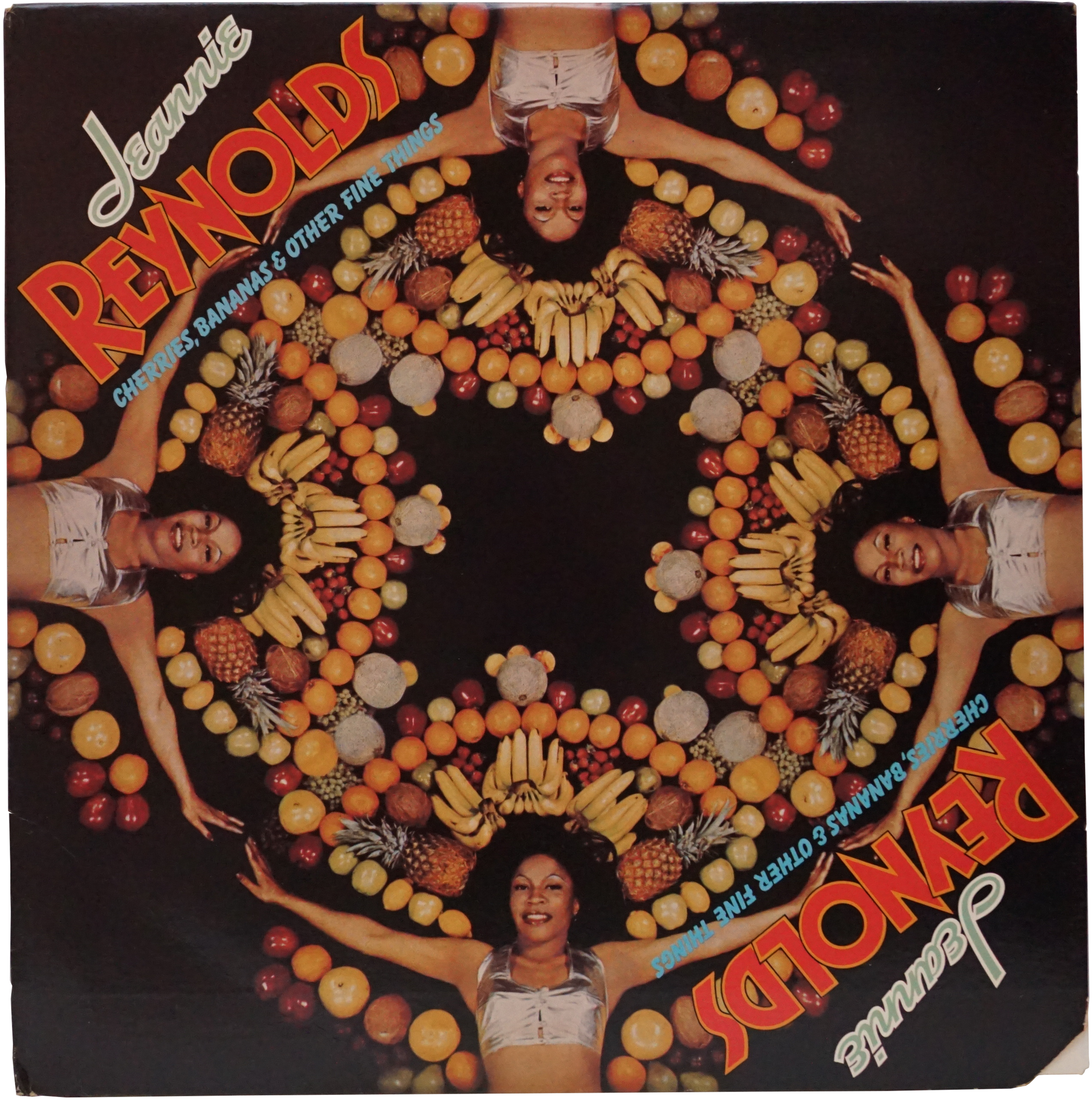 WLWLTDOO-1976-LP-JEANNIE_REYNOLDS-CHERRIES_BANANAS_AND_OTHER_FINE_THINGS-FRONT-NBLP7029.png
