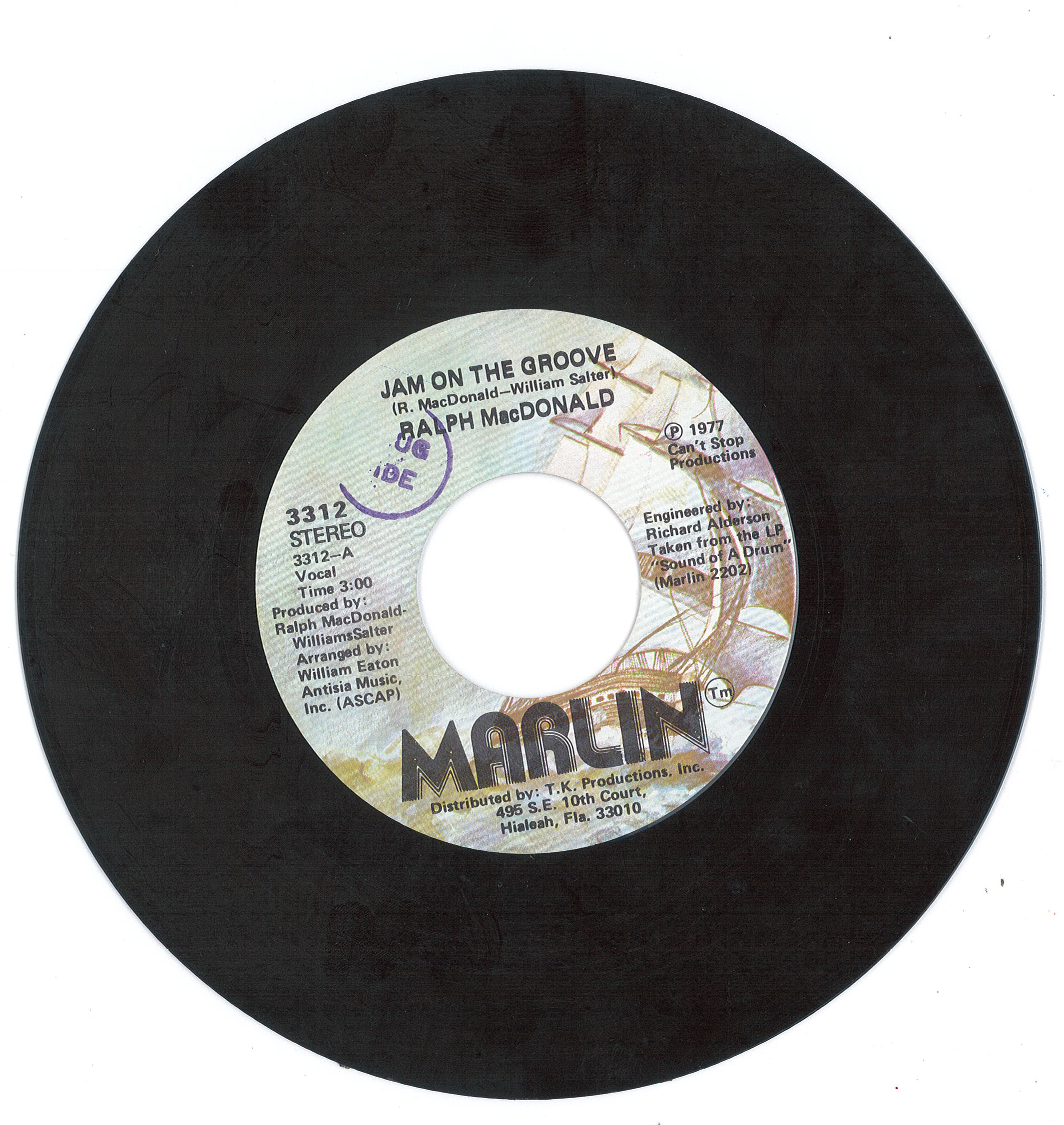 WLWLTDOO-1977-45-MACDONALD-JAM_ON_THE_GROOVE-3312-A.png