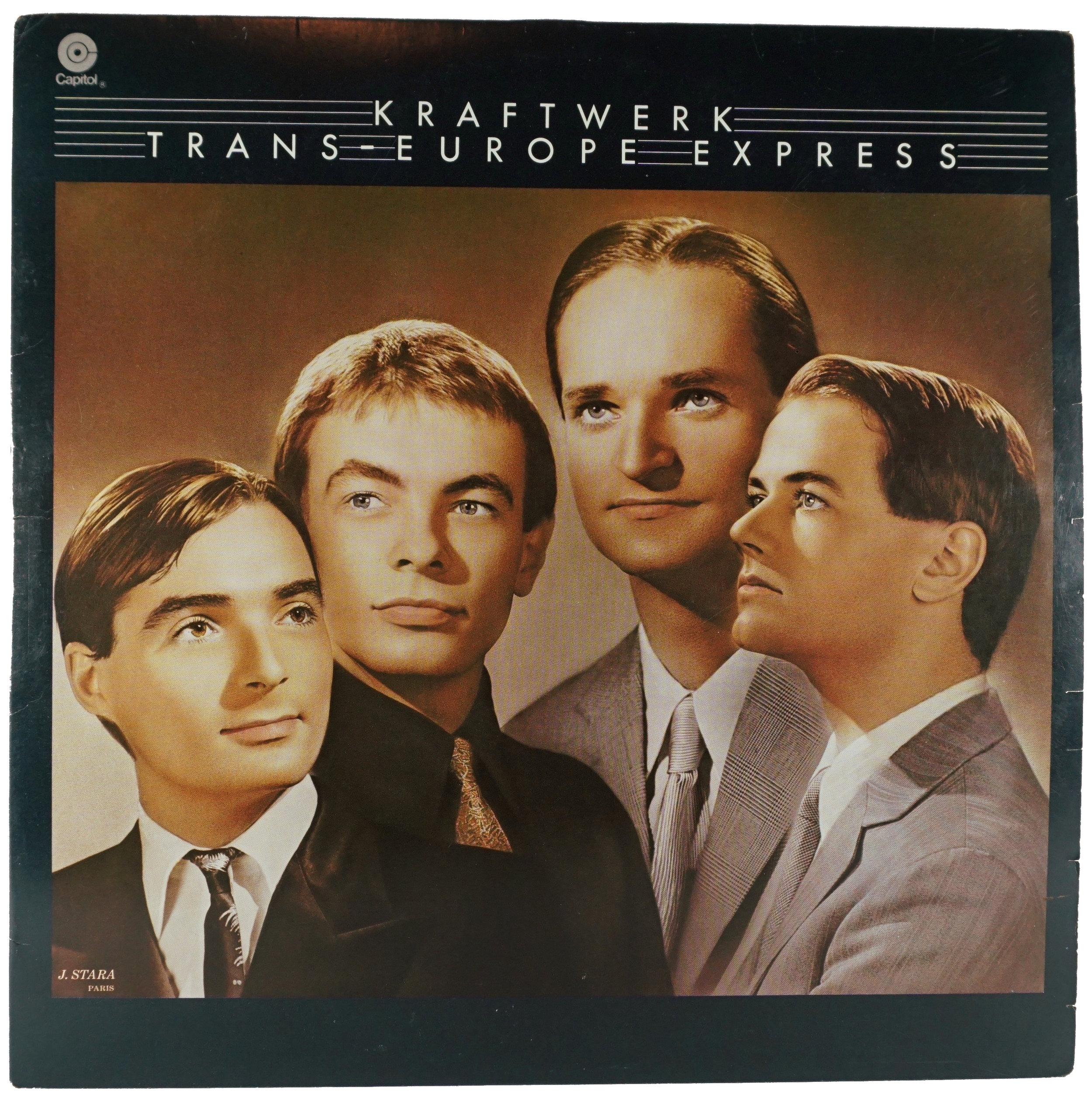 WLWLTDOO-1977-LP-KRAFTWERK-TRANS-FRONT-SW11603.jpg