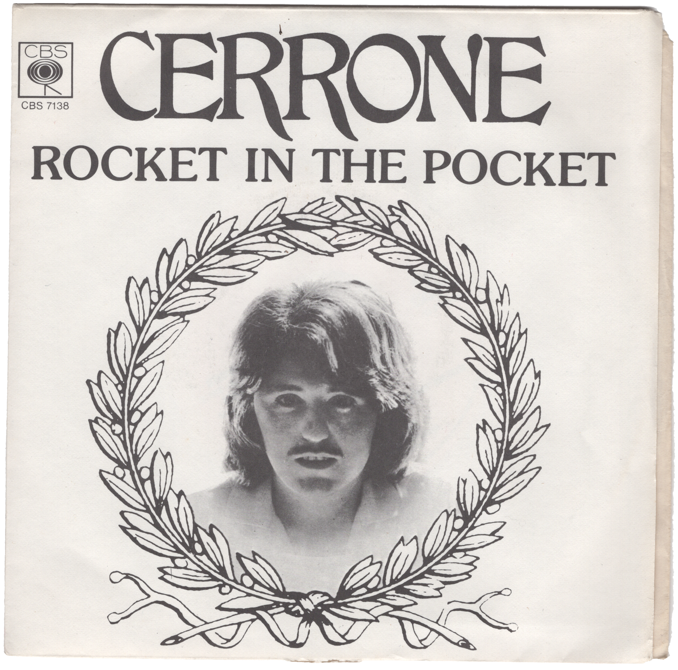 WLWLTDOO-1978-45-CERRONE-ROCKET_IN_THE_POCKET-FRONT-CBS7138.png