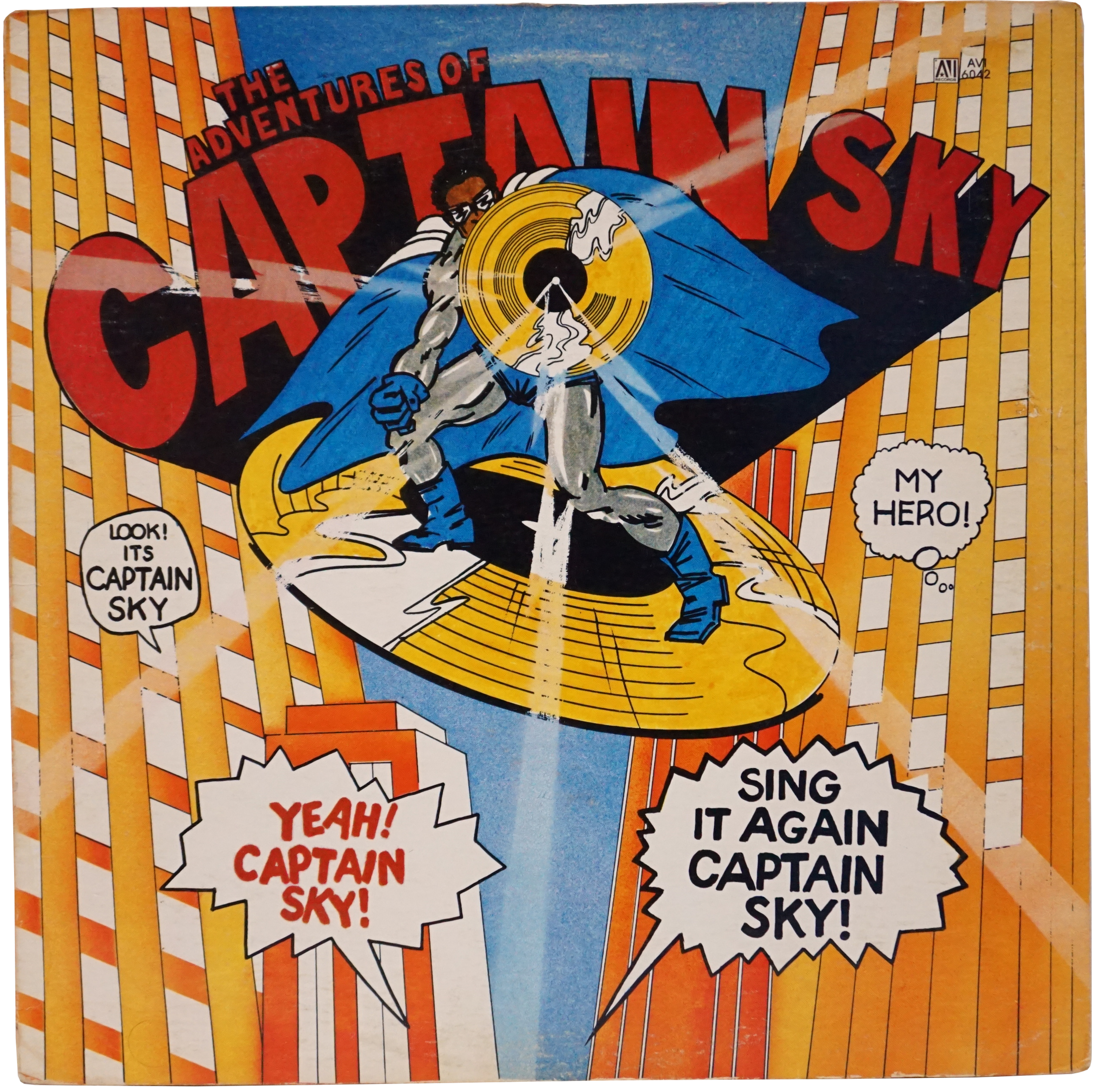 WLWLTDOO-1978-LP-CAPTAIN_SKY-THE_ADVENTURES_OF_CAPTAIN_SKY-FRONT-AVI6042.png