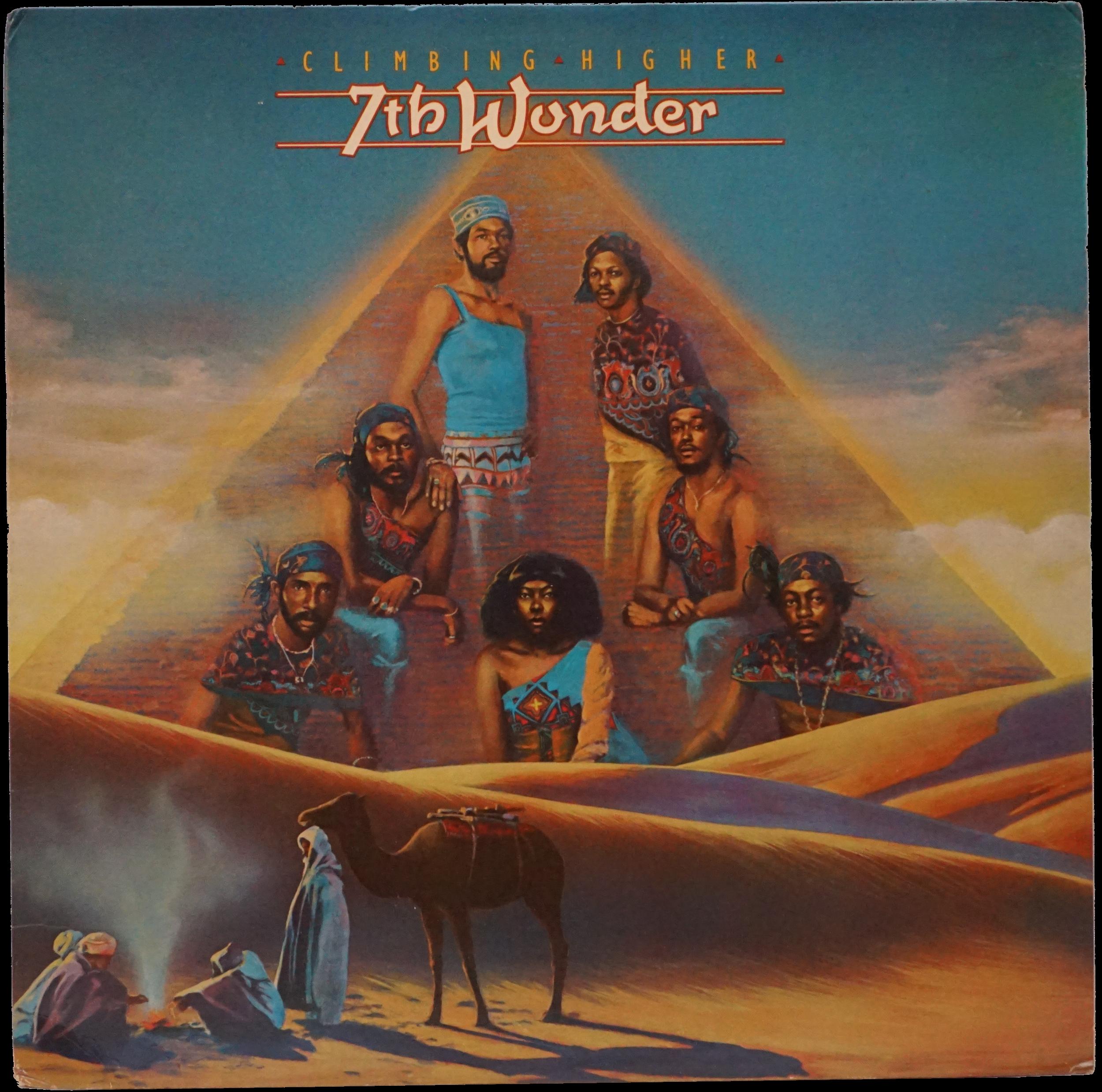 WLWLTDOO-1979-LP-7TH_WONDER-CLIMBLING_HIGHER-FRONT-RRLP014DJ.png