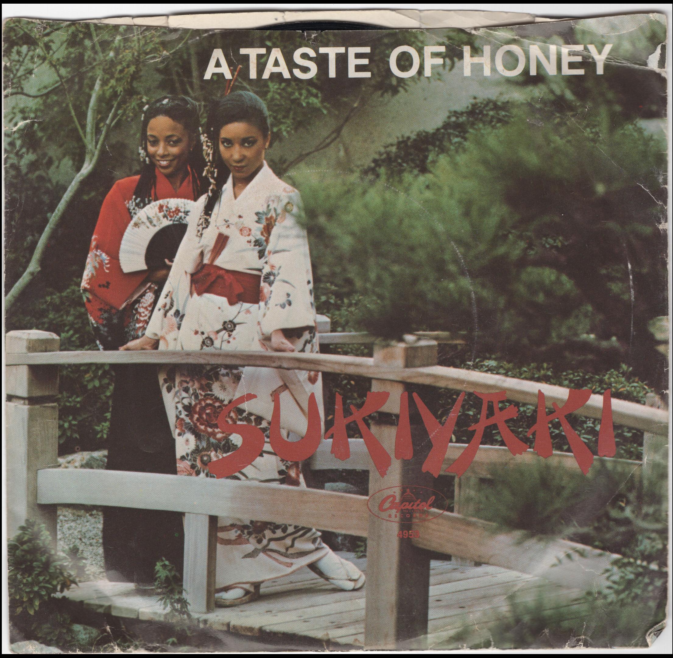 WLWLTDOO-1980-45-SUKIYAKI-A_TASTE_OF_HONEY-JACKET-4953.png
