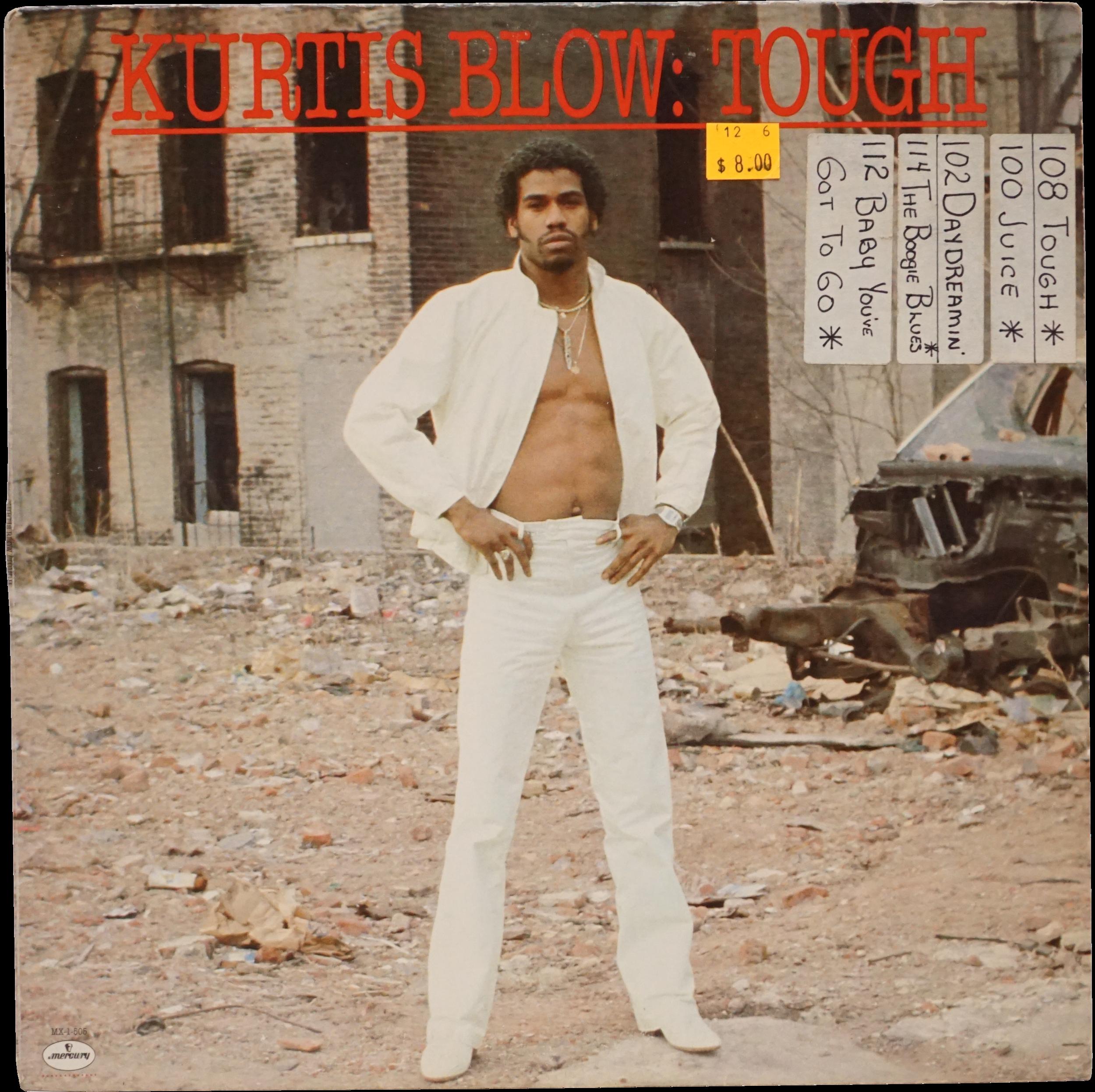 WLWLTDOO-1982-12-KURTIS_BLOW-TOUGH-FRONT-MX1505.png
