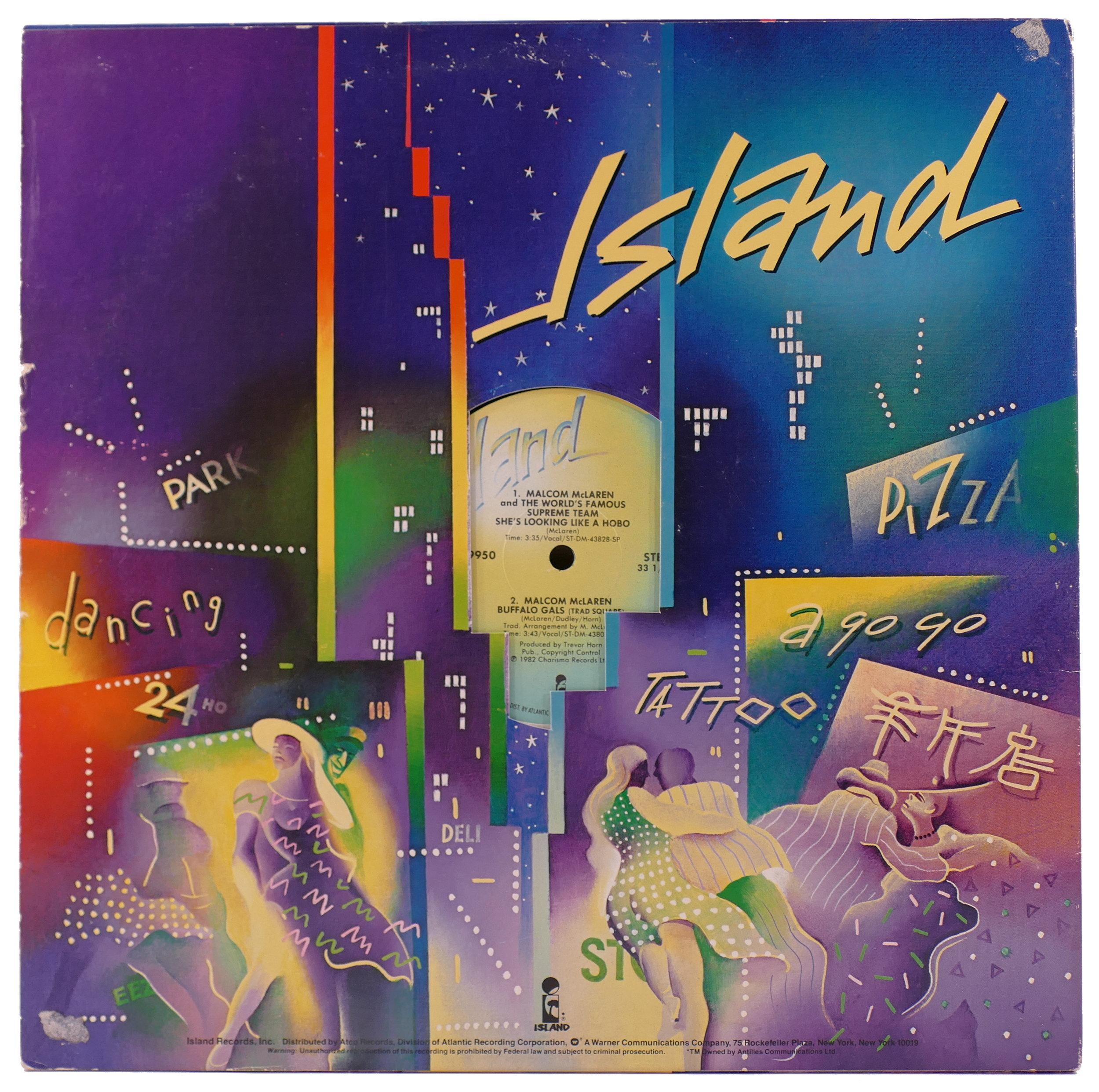 WLWLTDOO-1982-12-MCLAREN-BUFFALOGALS-A.JPG