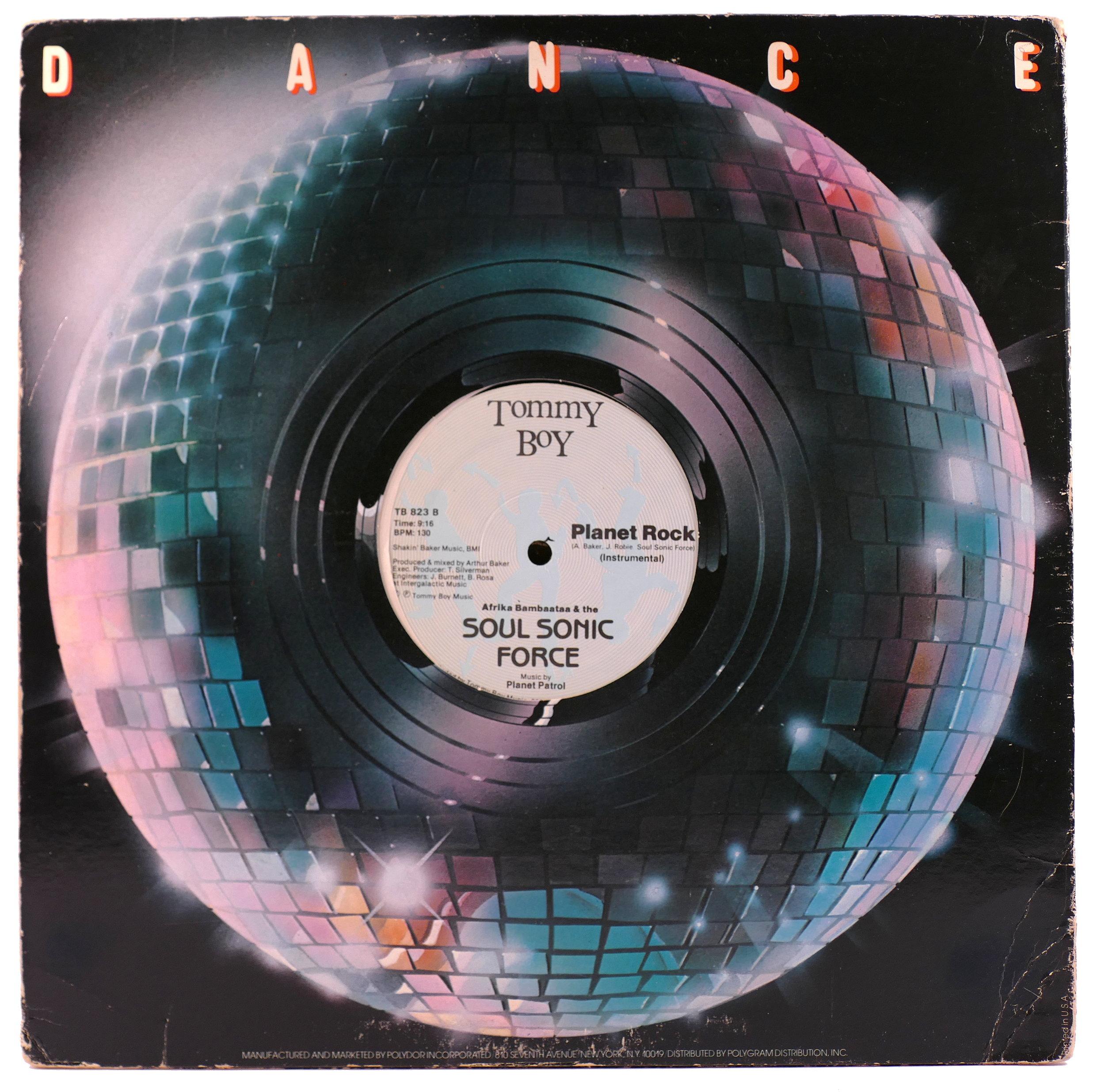 WLWLTDOO-1982-12-SOULSONIC-PLANETROCK-B.JPG