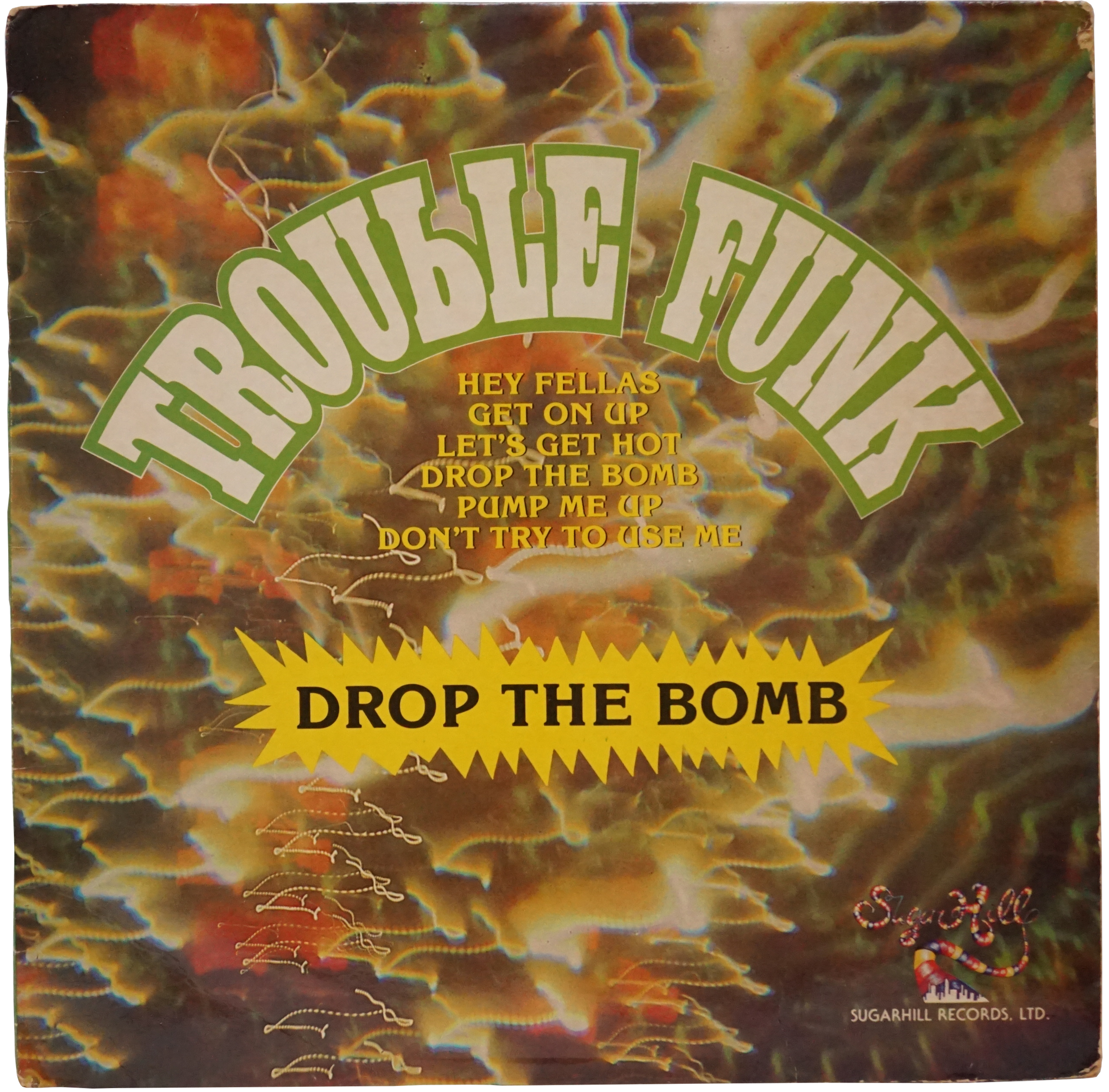 WLWLTDOO-1982-12-TROUBLE_FUNK-DROP_THE_BOMB-FRONT-SH266.png