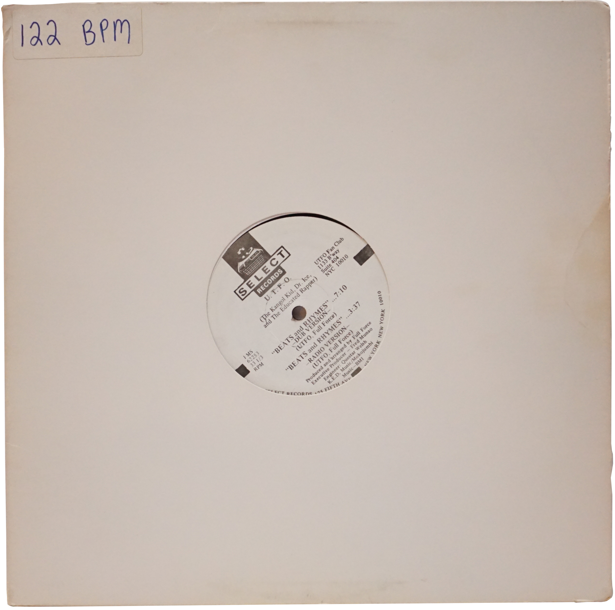WLWLTDOO-1984-12-UTFO-BEATS_AND_RHYMES-A-FMS62241.png