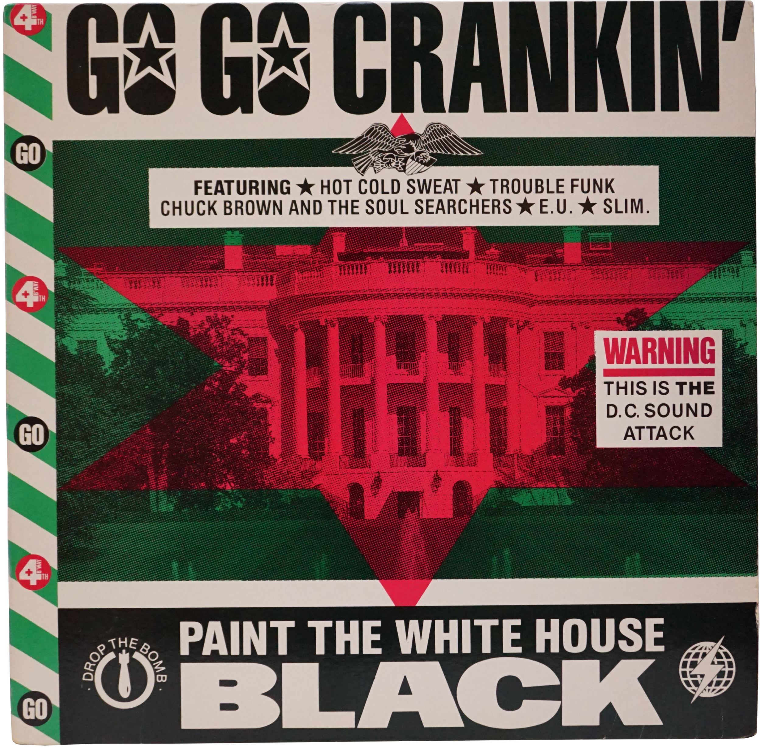 WLWLTDOO-1985-LP-GO_GO_CRANKIN-FRONT-BWAY4001.png