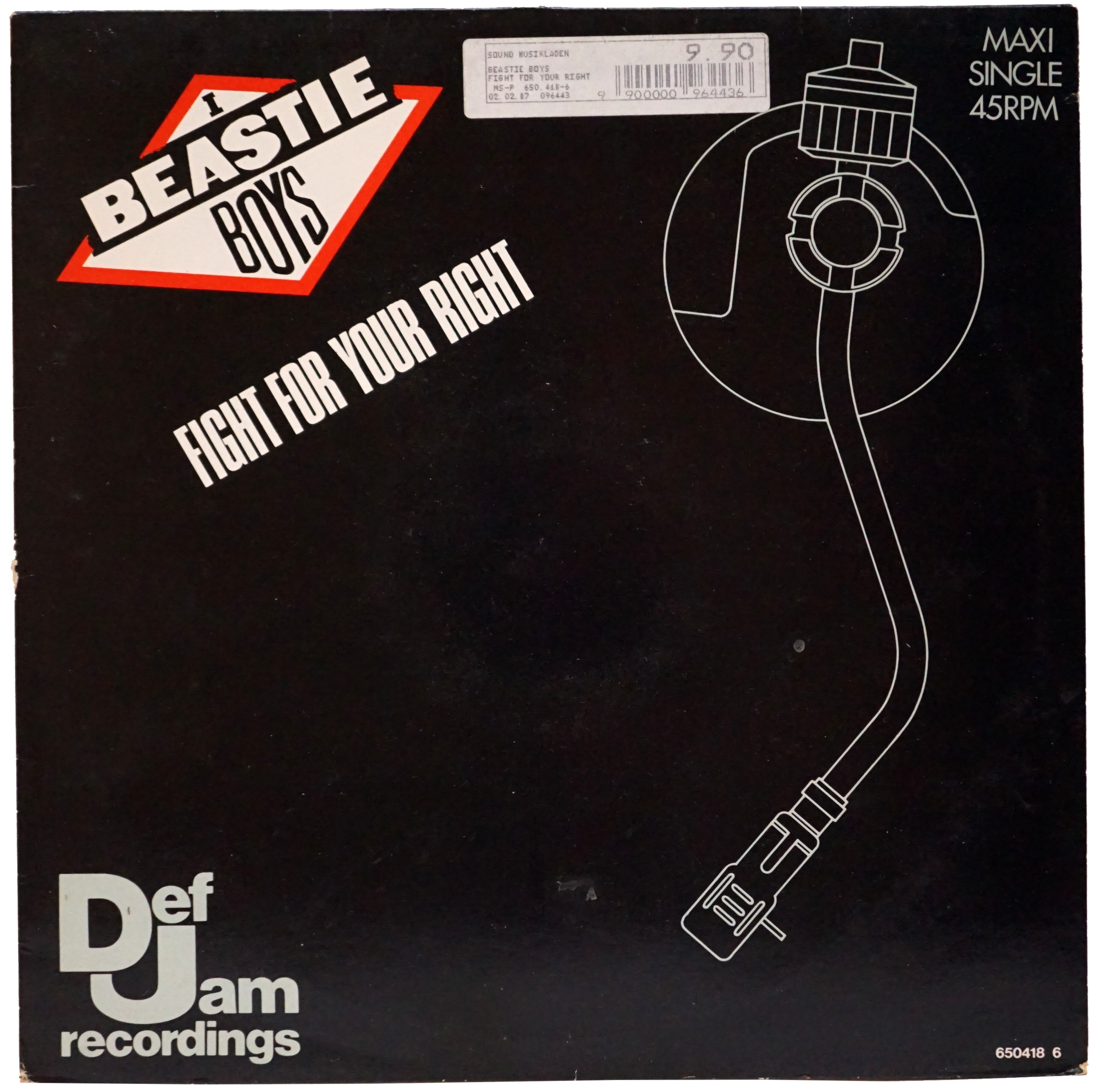 WLWLTDOO-1986-12-BEASTIE_BOYS-TIME_TO_GET_ILL-A-6504186.png