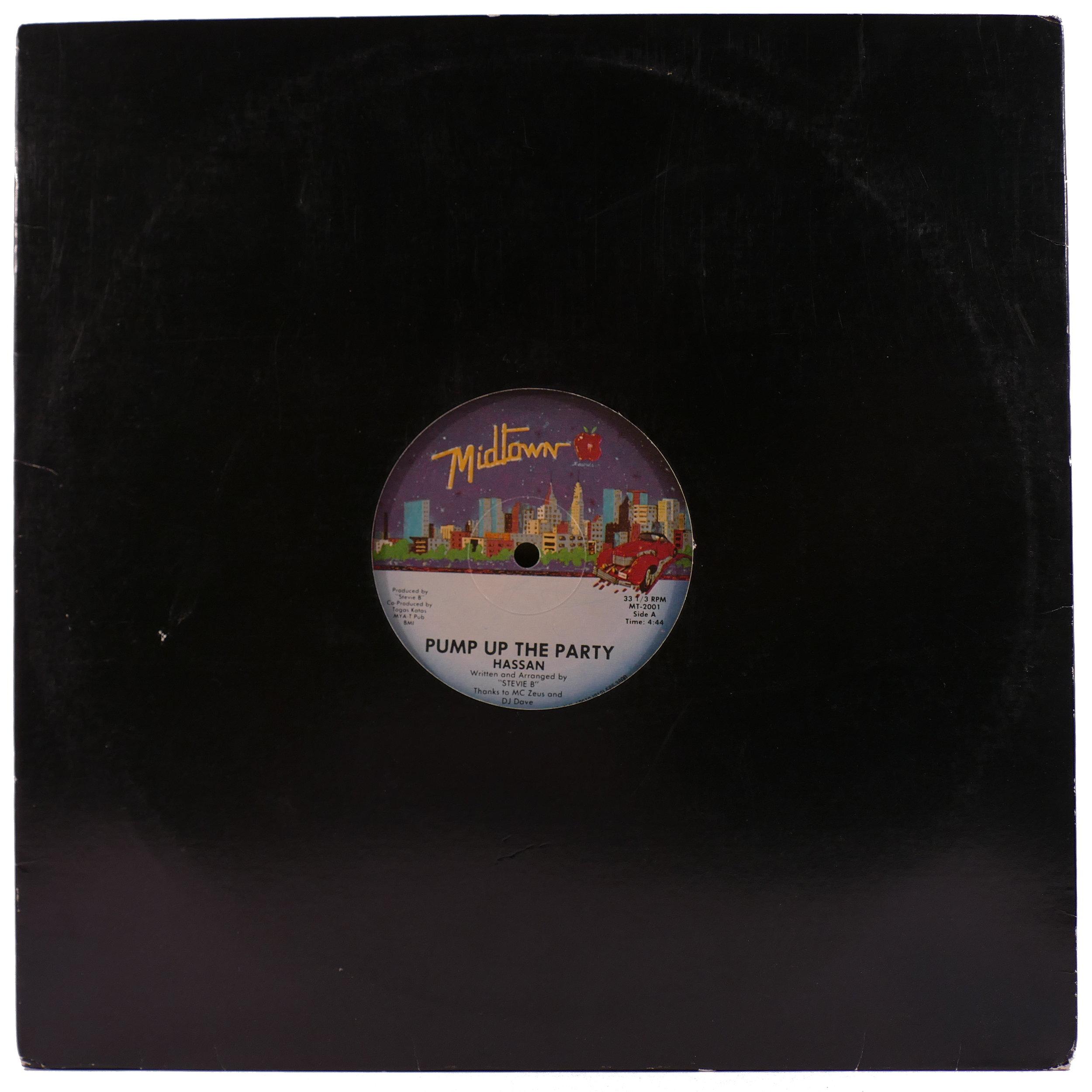 WLWLTDOO-1987-12-HASSAN-PUMP-A.JPG