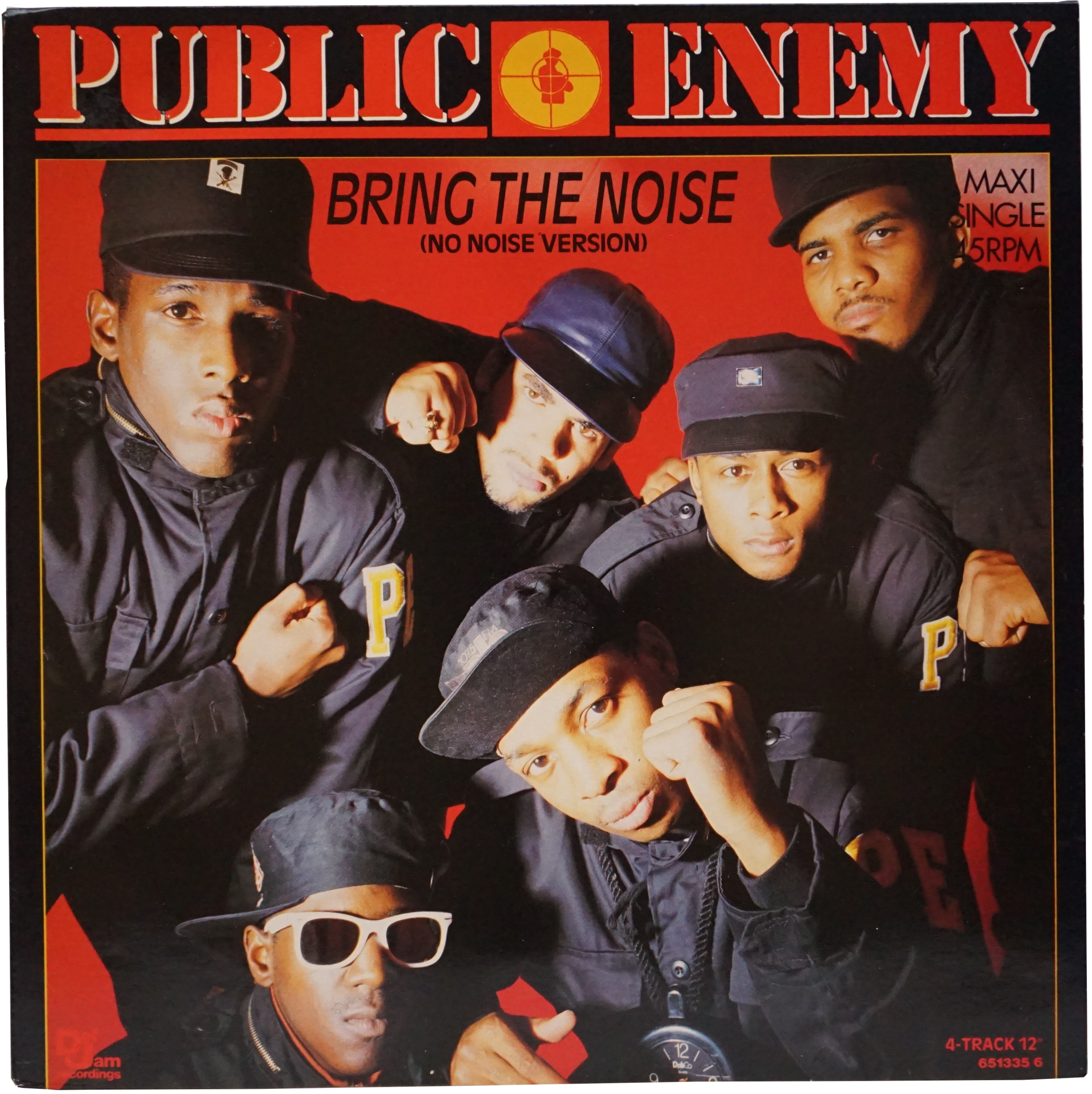 WLWLTDOO-1987-12-PUBLIC_ENEMY-BRING_THE_NOISE-FRONT-DEF6513356.png