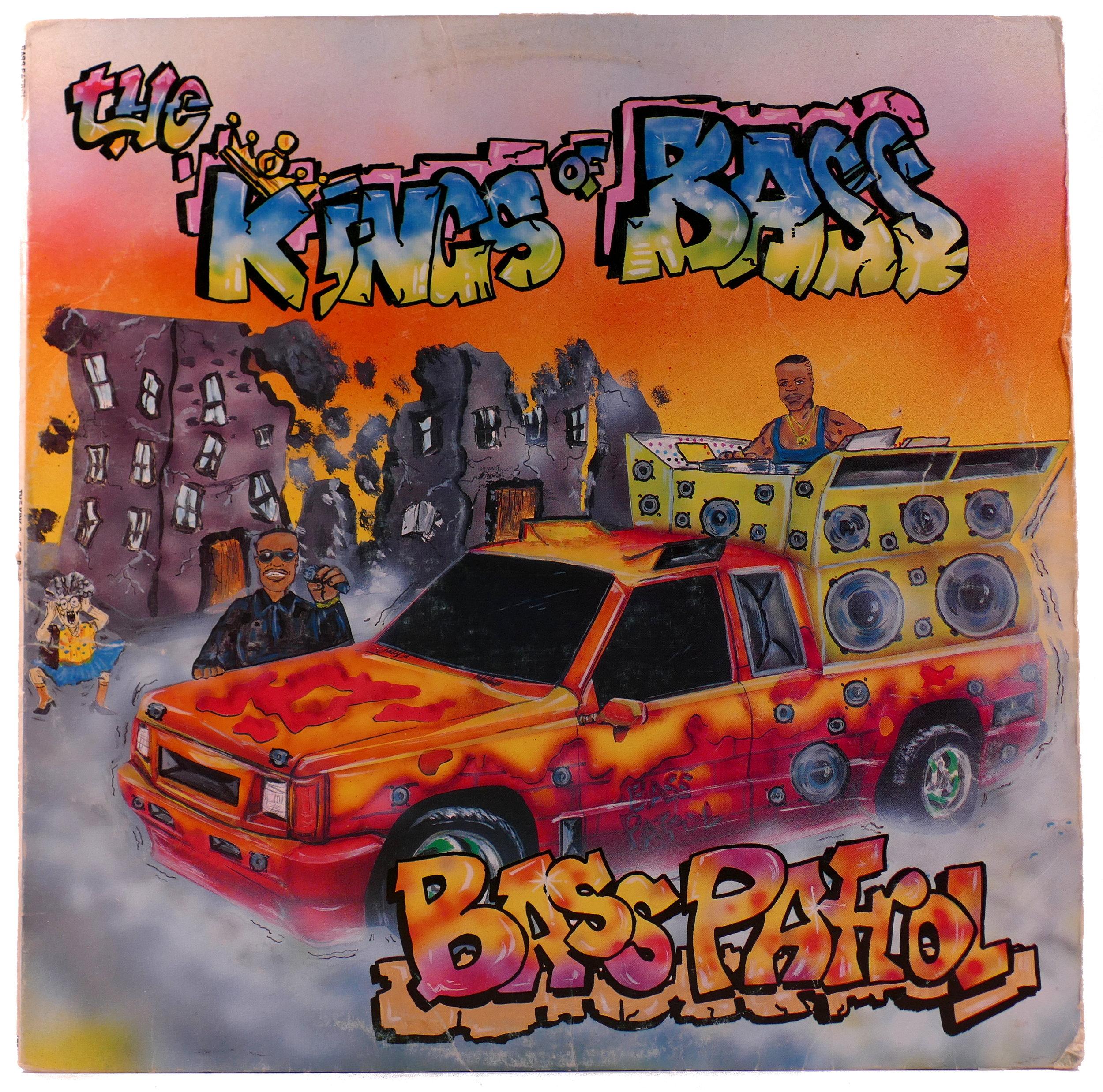 WLWLTDOO-1992-LP-BASSPATROL-KINGS-COVER.JPG