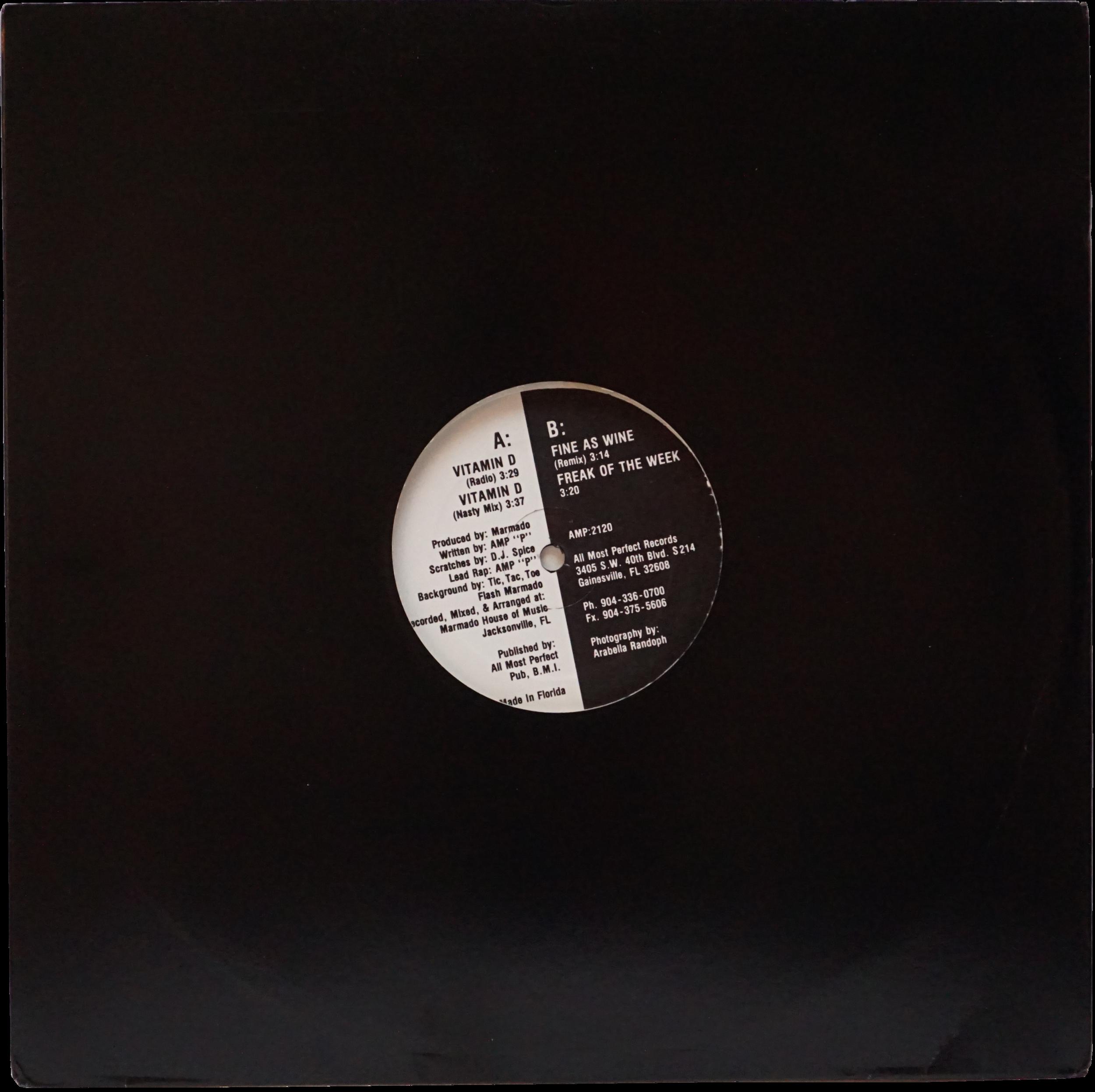 WLWLTDOO-1993-12-VITAMIN_D-VITAMIN_D-A-AMP2120.png