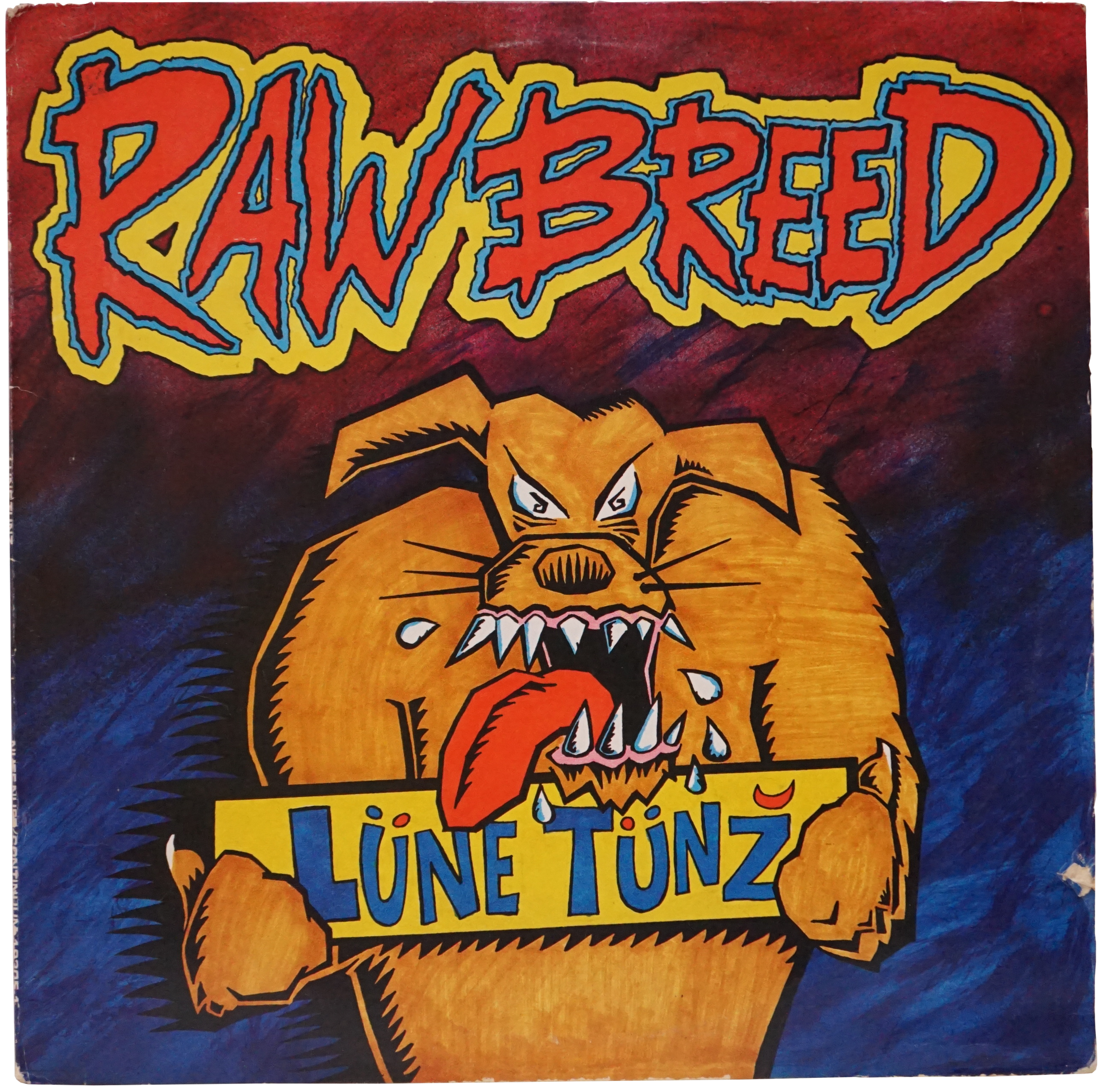 WLWLTDOO-1993-LP-RAW_BREED-LUNE_TUNZ-FRONT-193051.png