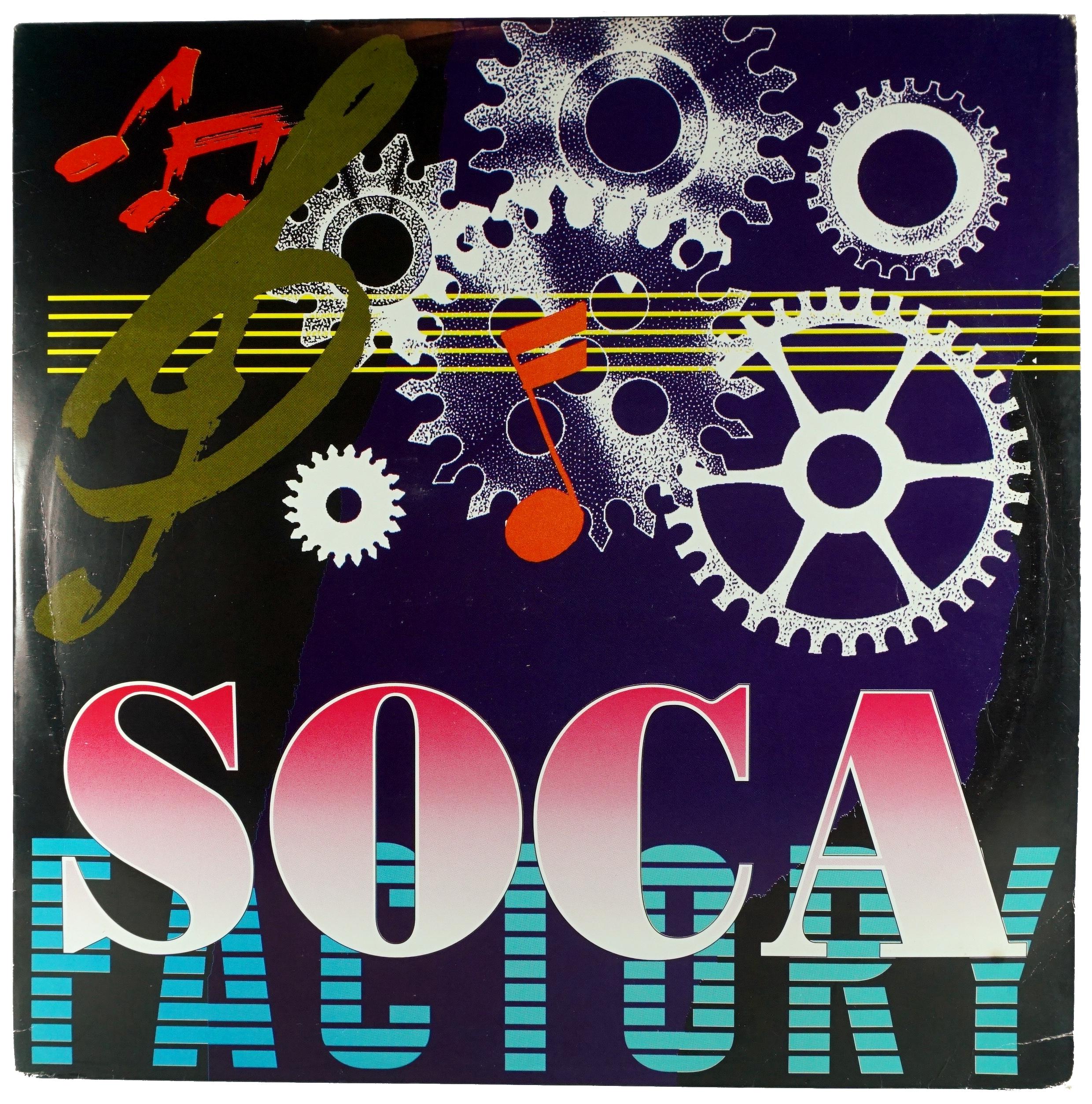 WLWLTDOO-1993-LP-SOCA_FACTORY-FRONT-KR1038.jpg