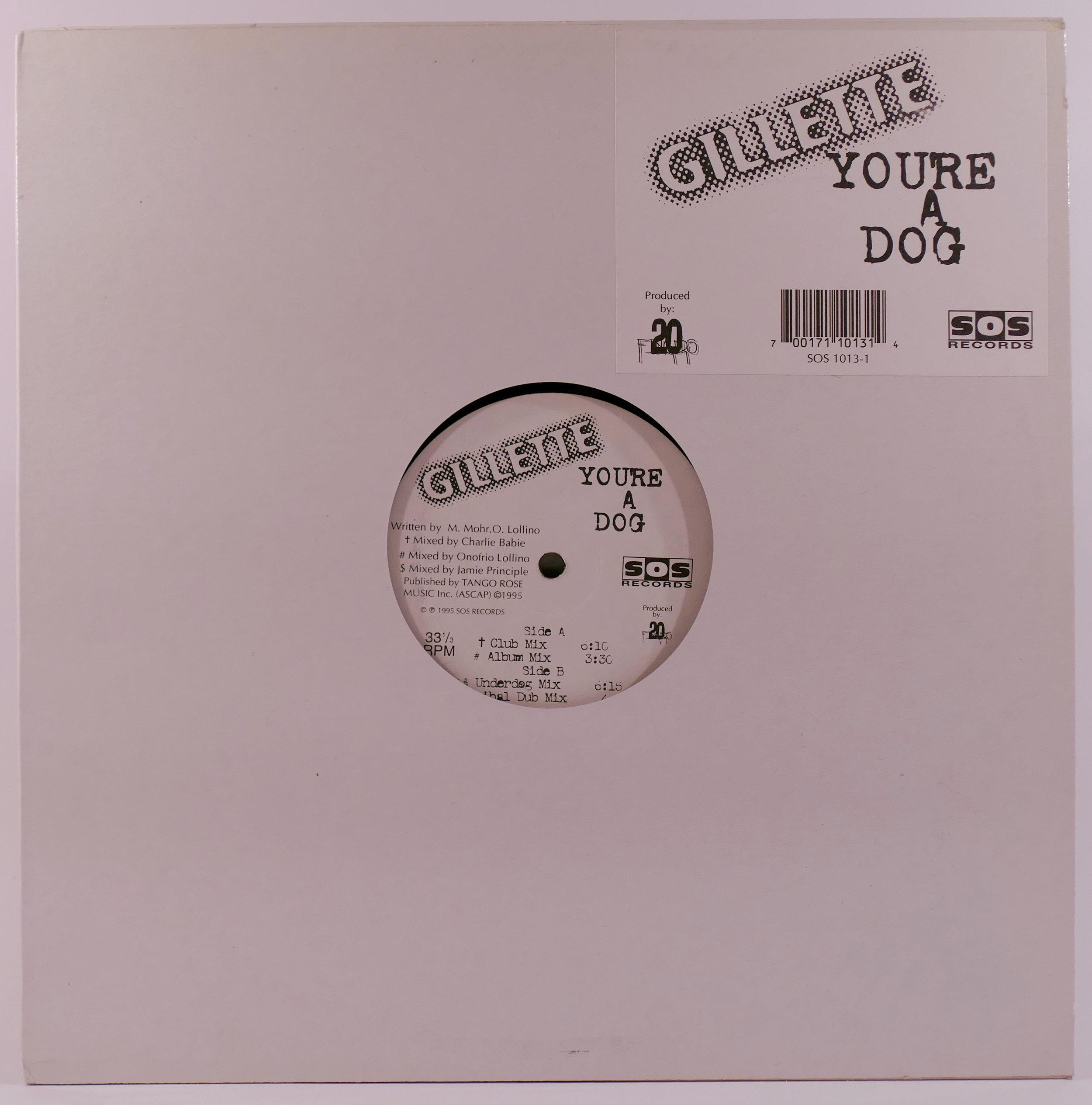 WLWLTDOO-1995-12-GILLETTE-YOD-SOS-A.JPG