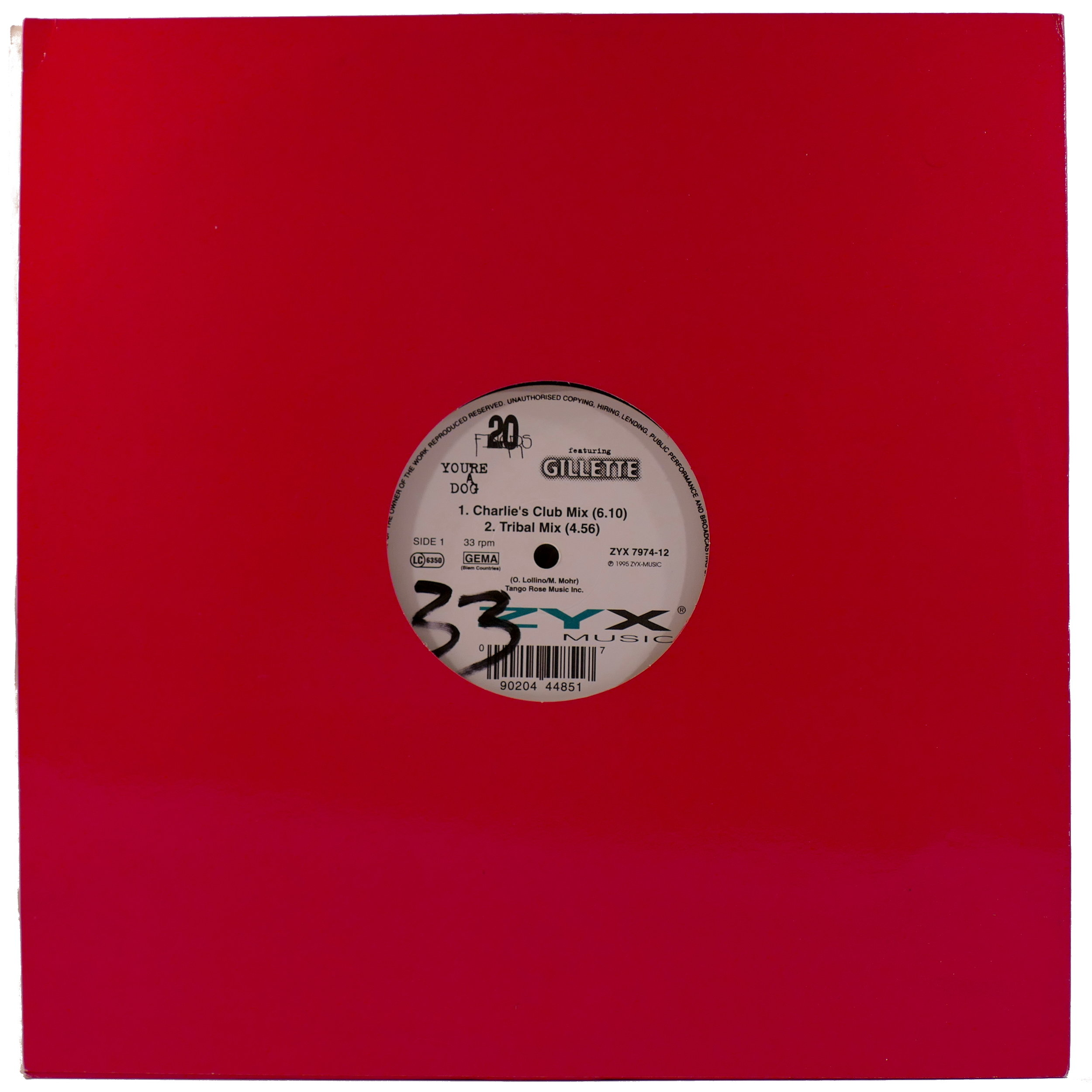 WLWLTDOO-1995-12-GILLETTE-YOD-ZYX-A.JPG