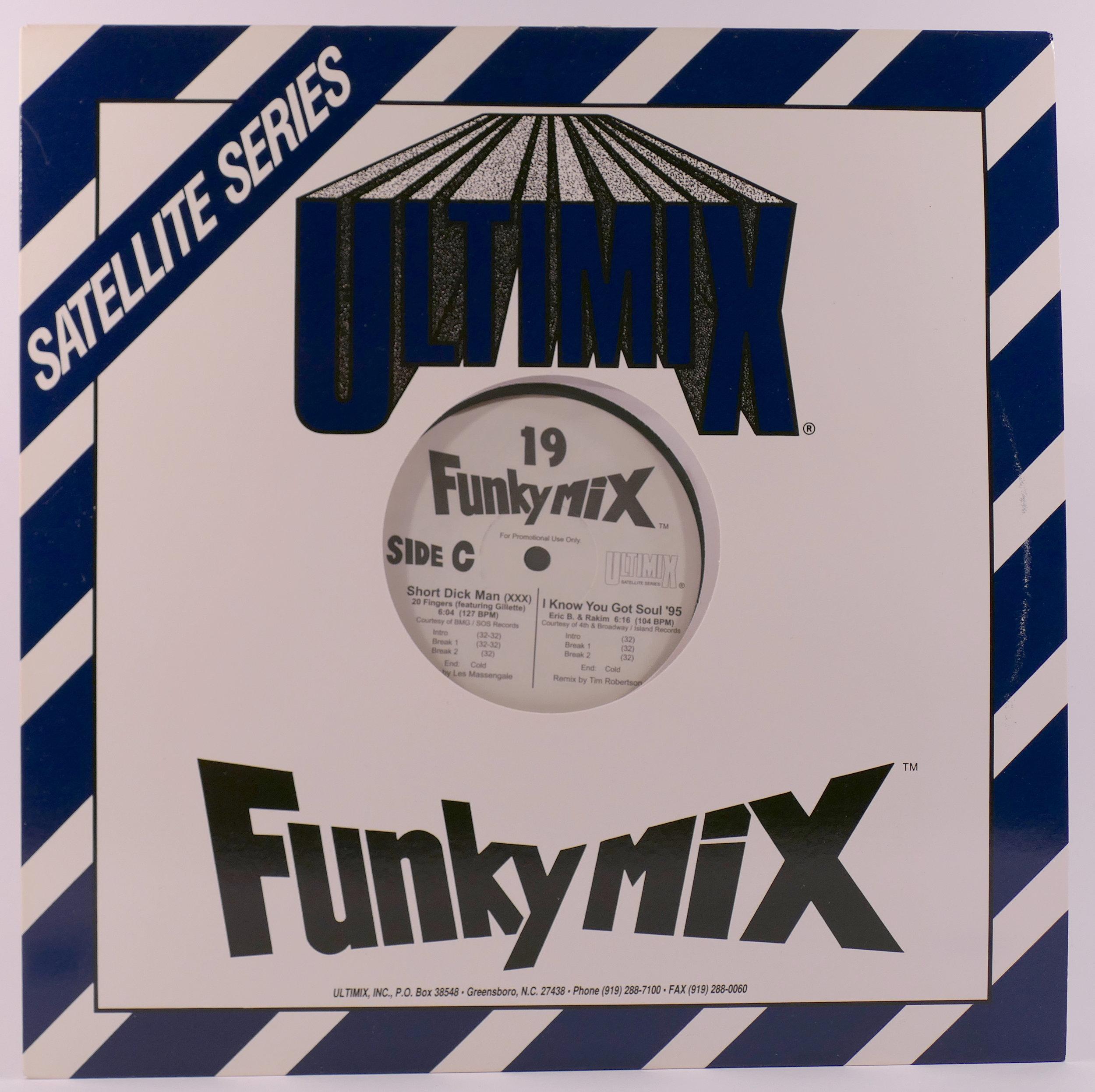 WLWLTDOO-1995-EP-FUNKYMIX19-C.JPG
