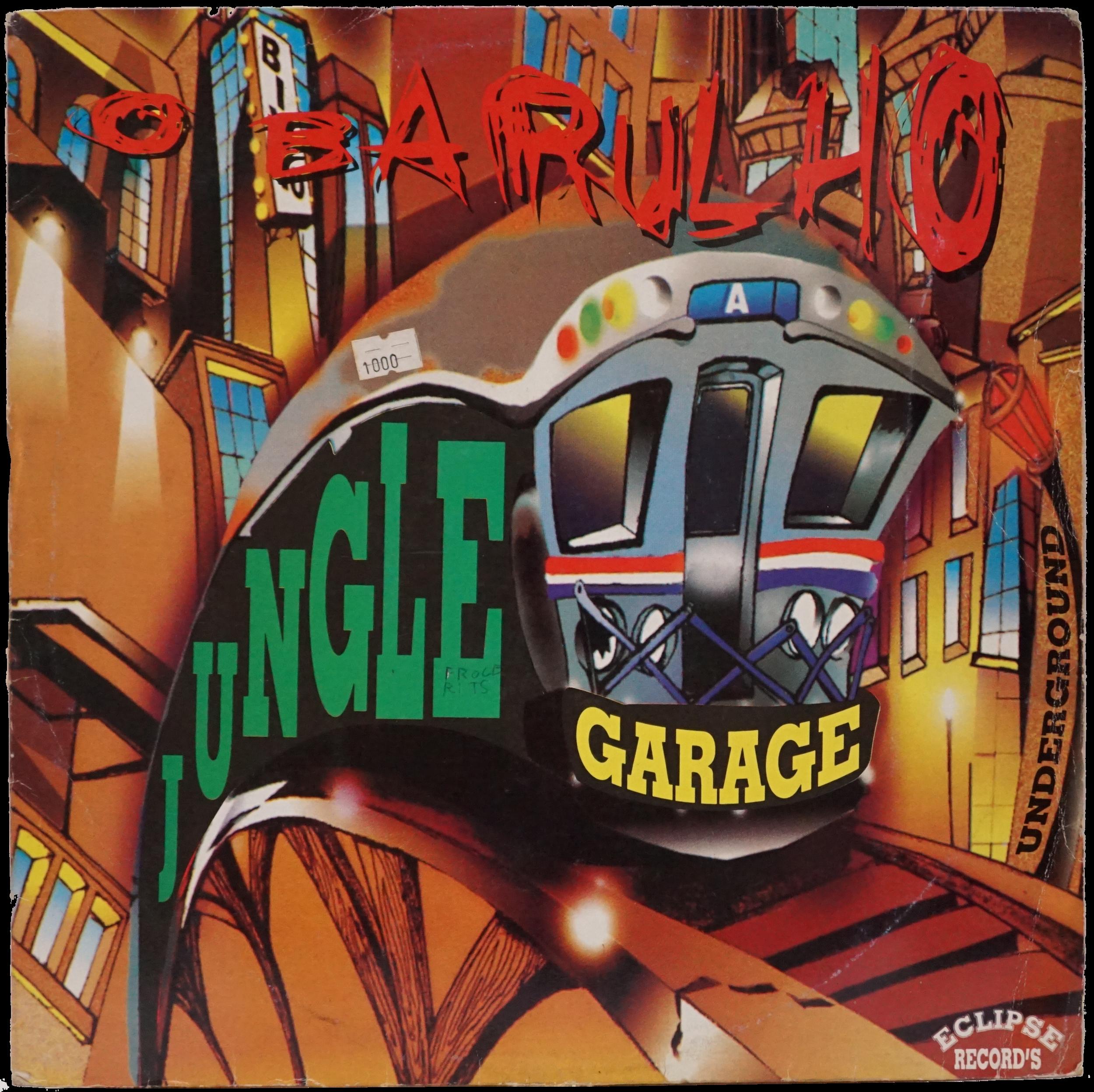 WLWLTDOO-1995-LP-BANG_O_BARULHO-FRONT-TBN111.png